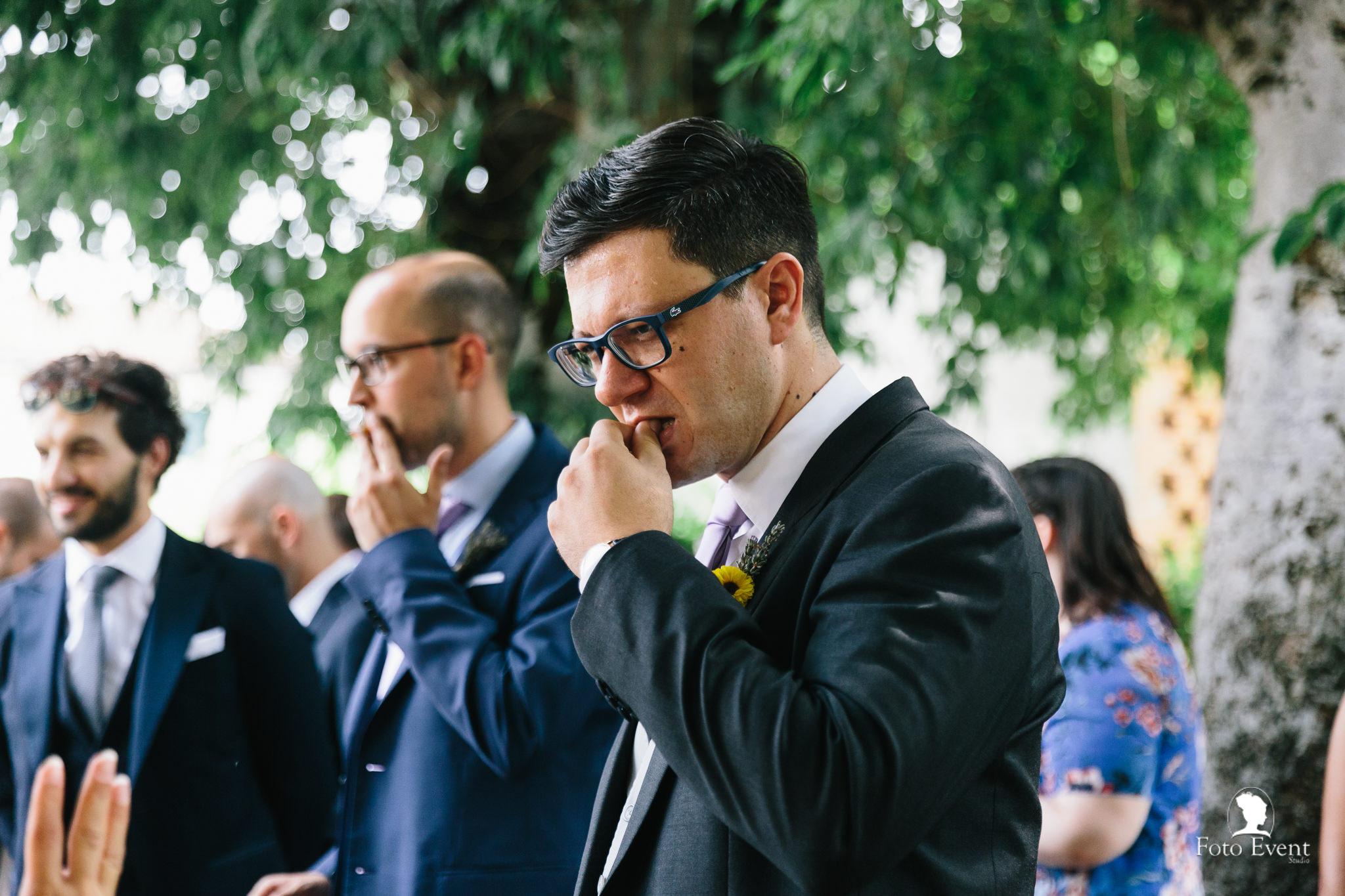 030-2019-07-27-Matrimonio-Valentina-e-Alessandro-Pettinari-5DE-463