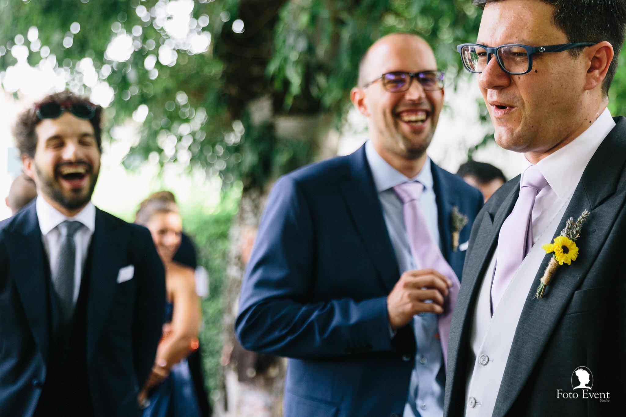 031-2019-07-27-Matrimonio-Valentina-e-Alessandro-Pettinari-5DE-467