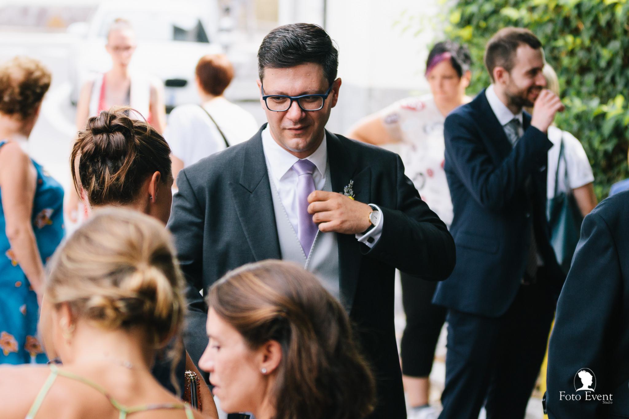 032-2019-07-27-Matrimonio-Valentina-e-Alessandro-Pettinari-zoom-217
