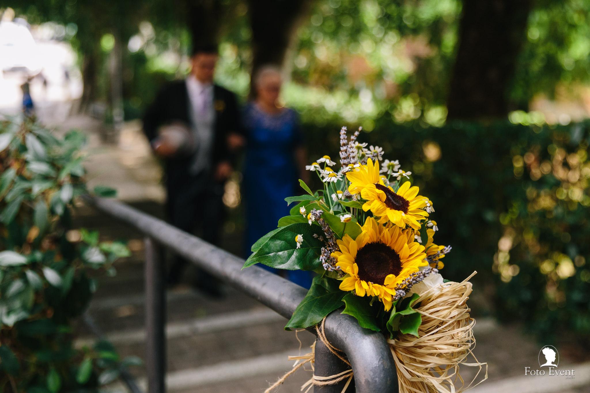 033-2019-07-27-Matrimonio-Valentina-e-Alessandro-Pettinari-5DE-494