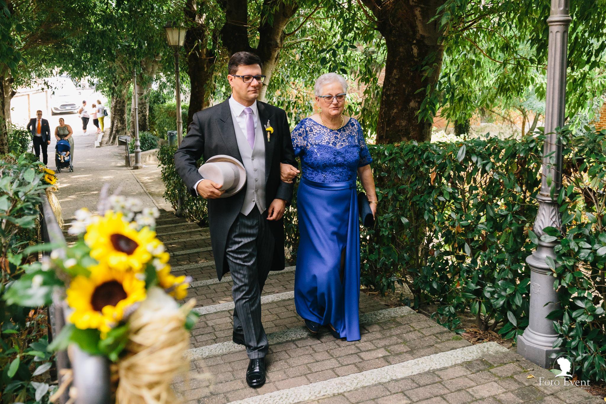 034-2019-07-27-Matrimonio-Valentina-e-Alessandro-Pettinari-5DE-497