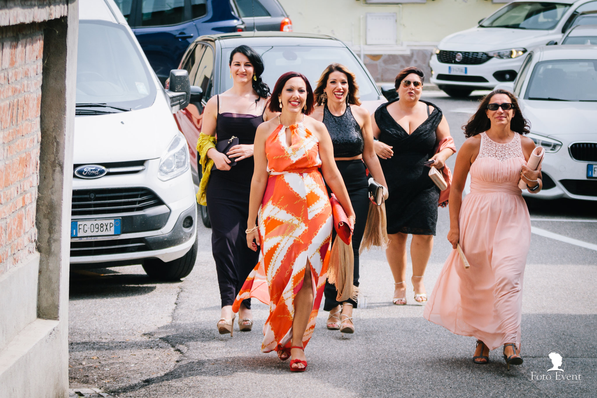 035-2019-07-27-Matrimonio-Valentina-e-Alessandro-Pettinari-zoom-241