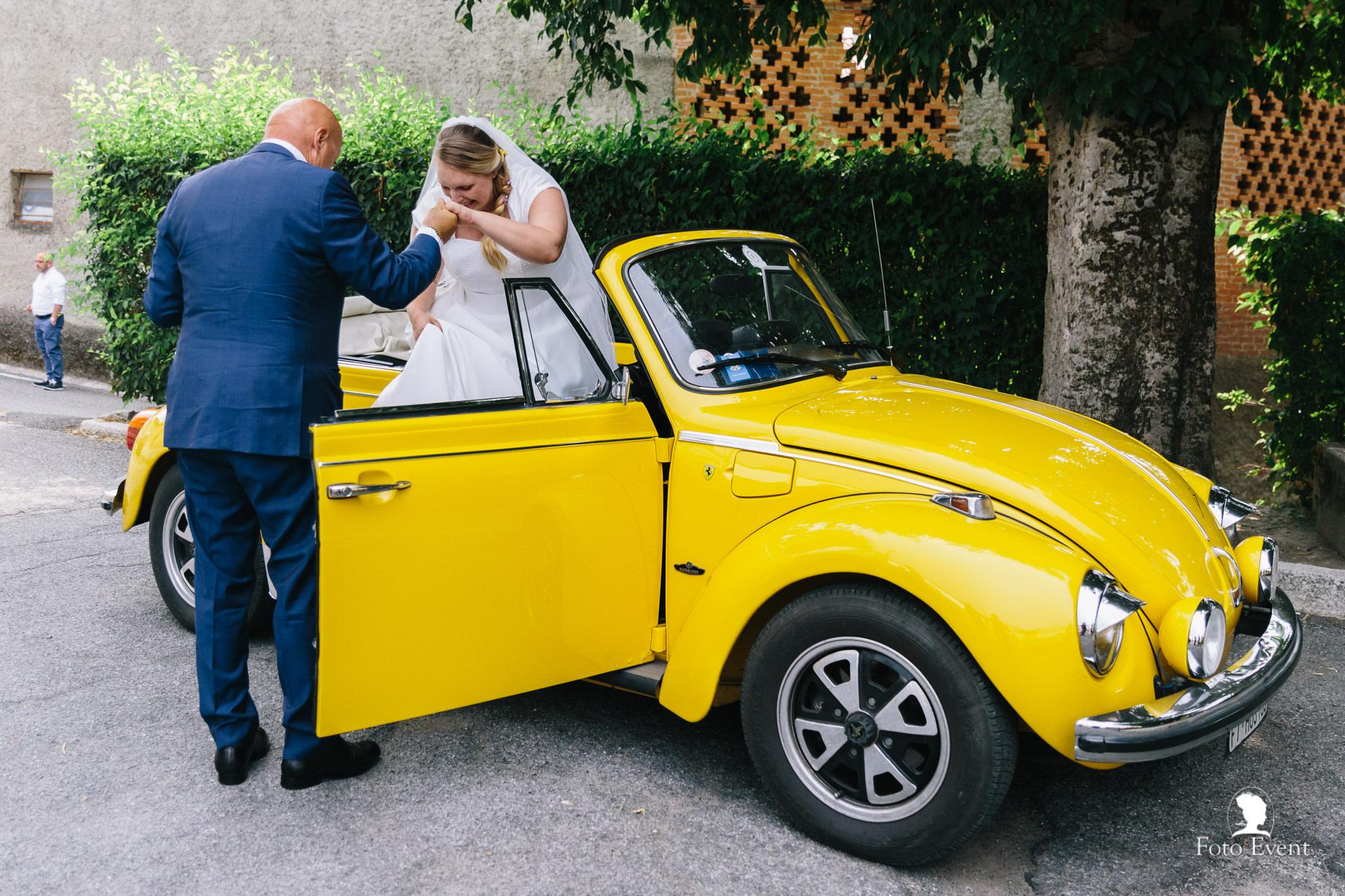 036-2019-07-27-Matrimonio-Valentina-e-Alessandro-Pettinari-5DE-546