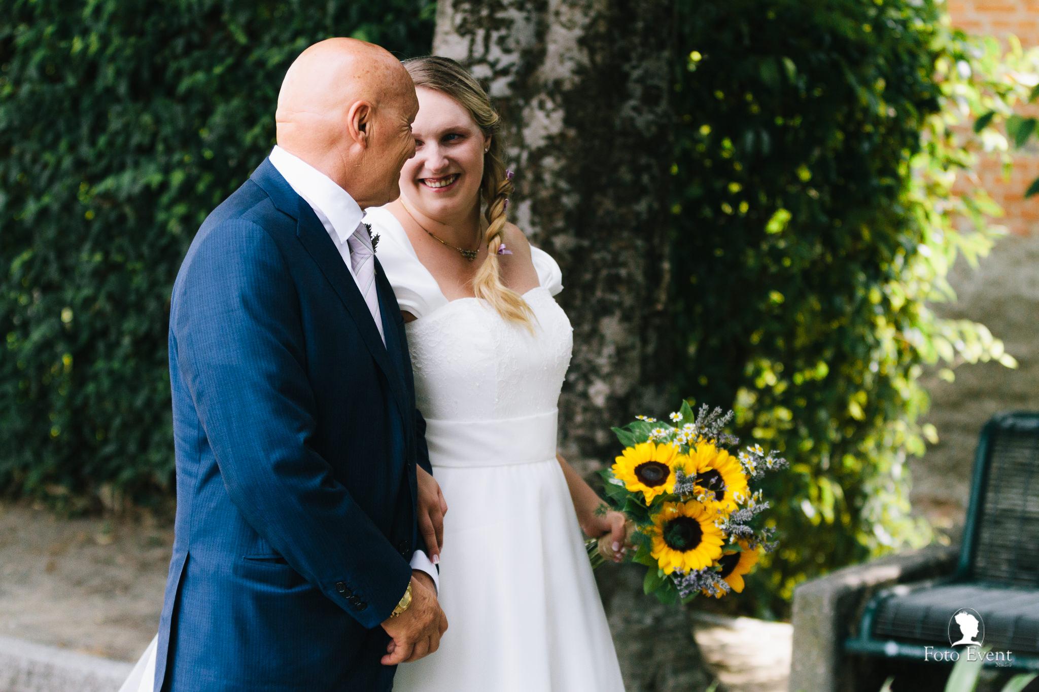 037-2019-07-27-Matrimonio-Valentina-e-Alessandro-Pettinari-zoom-259
