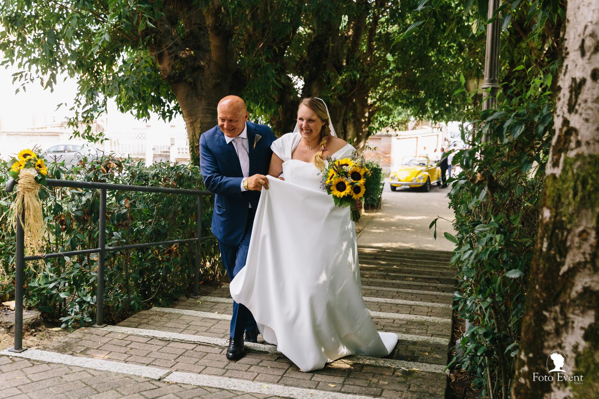 038-2019-07-27-Matrimonio-Valentina-e-Alessandro-Pettinari-5DE-569