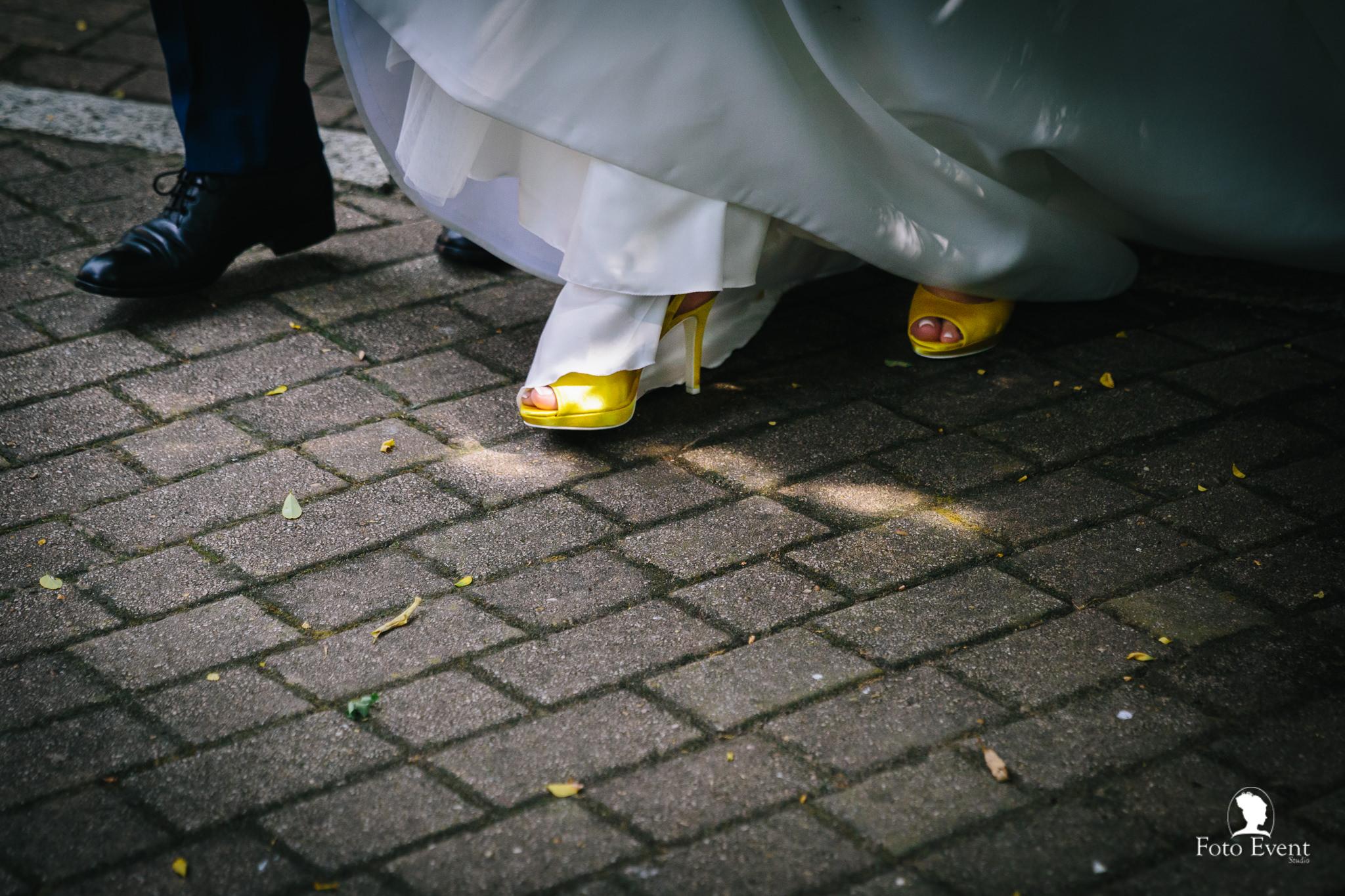 039-2019-07-27-Matrimonio-Valentina-e-Alessandro-Pettinari-5DE-572