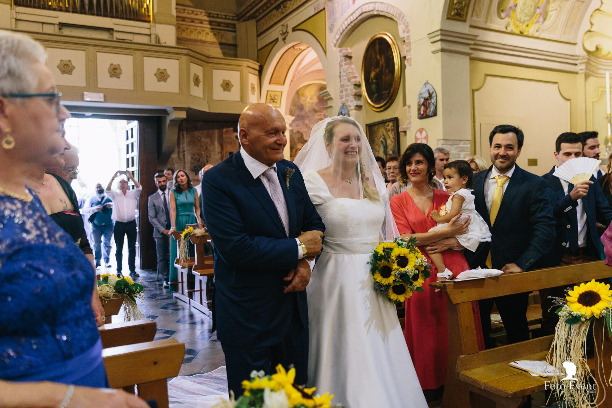 040-2019-07-27-Matrimonio-Valentina-e-Alessandro-Pettinari-5DE-594