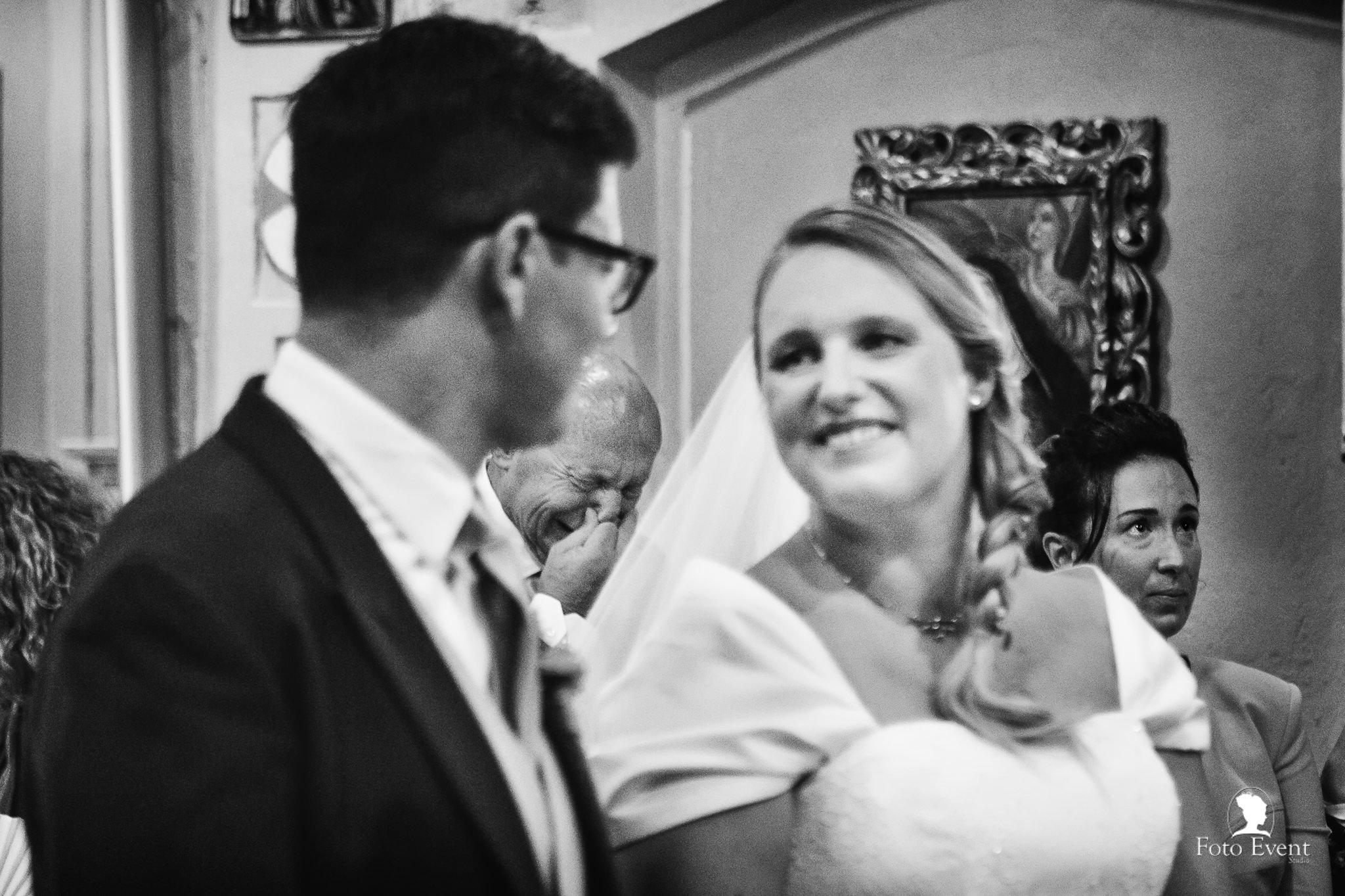 041-2019-07-27-Matrimonio-Valentina-e-Alessandro-Pettinari-5DE-613-Edit-Edit