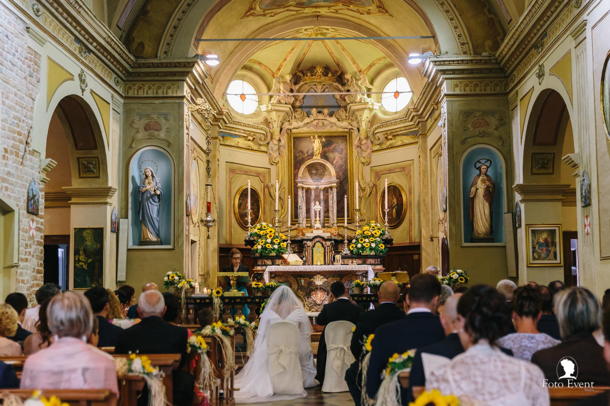 042-2019-07-27-Matrimonio-Valentina-e-Alessandro-Pettinari-5DE-633