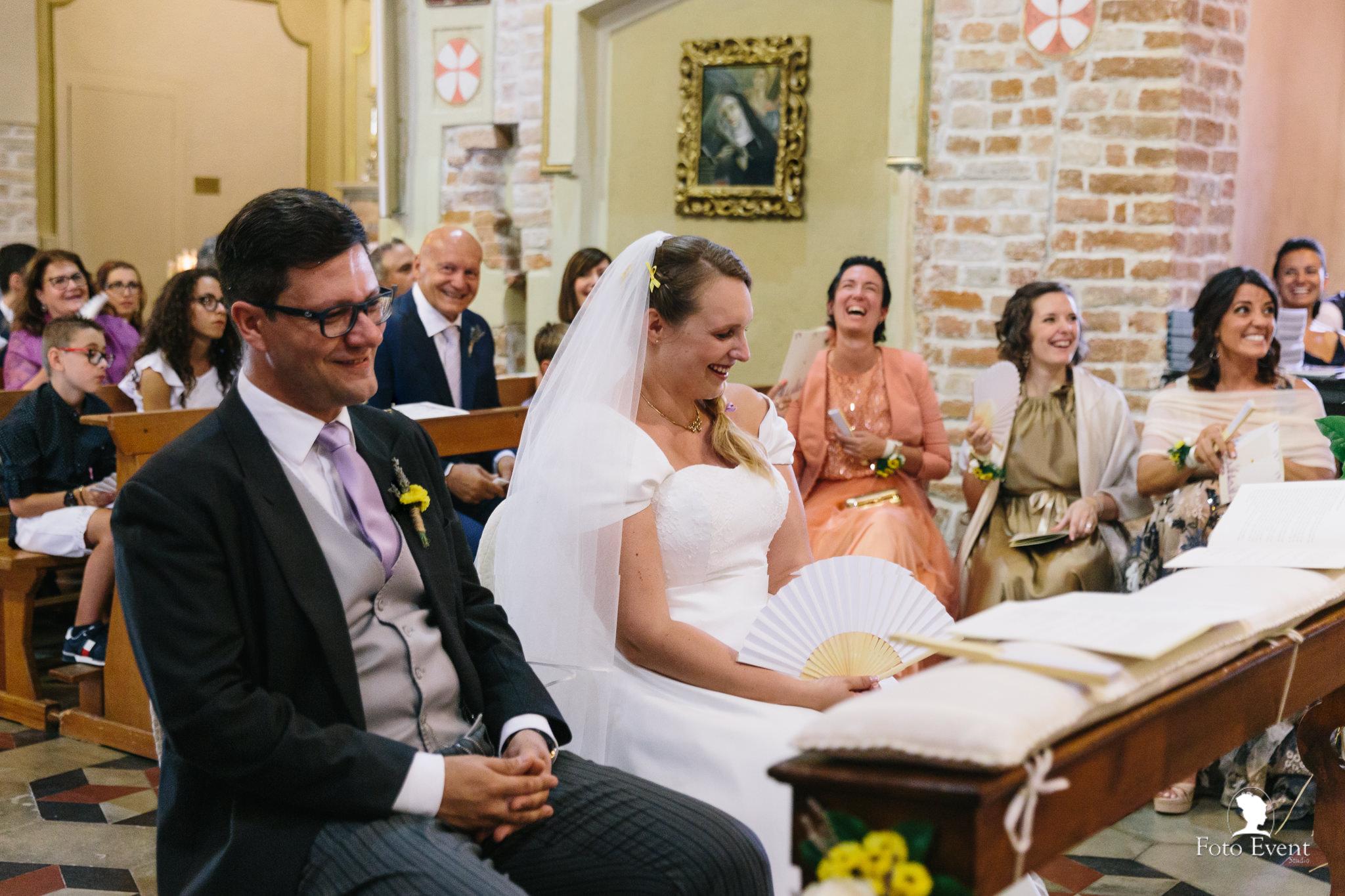 043-2019-07-27-Matrimonio-Valentina-e-Alessandro-Pettinari-5DE-665