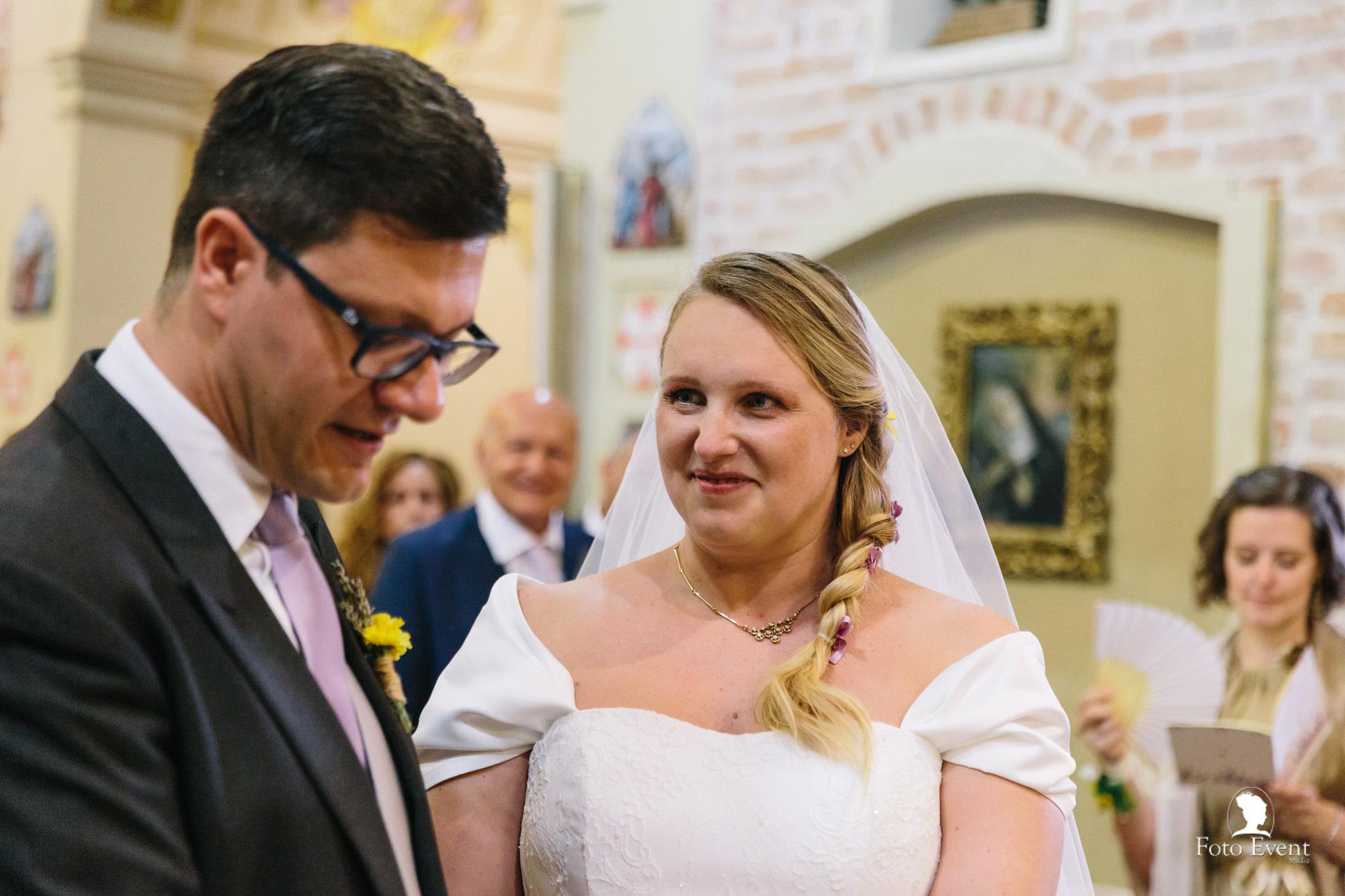 044-2019-07-27-Matrimonio-Valentina-e-Alessandro-Pettinari-5DE-696