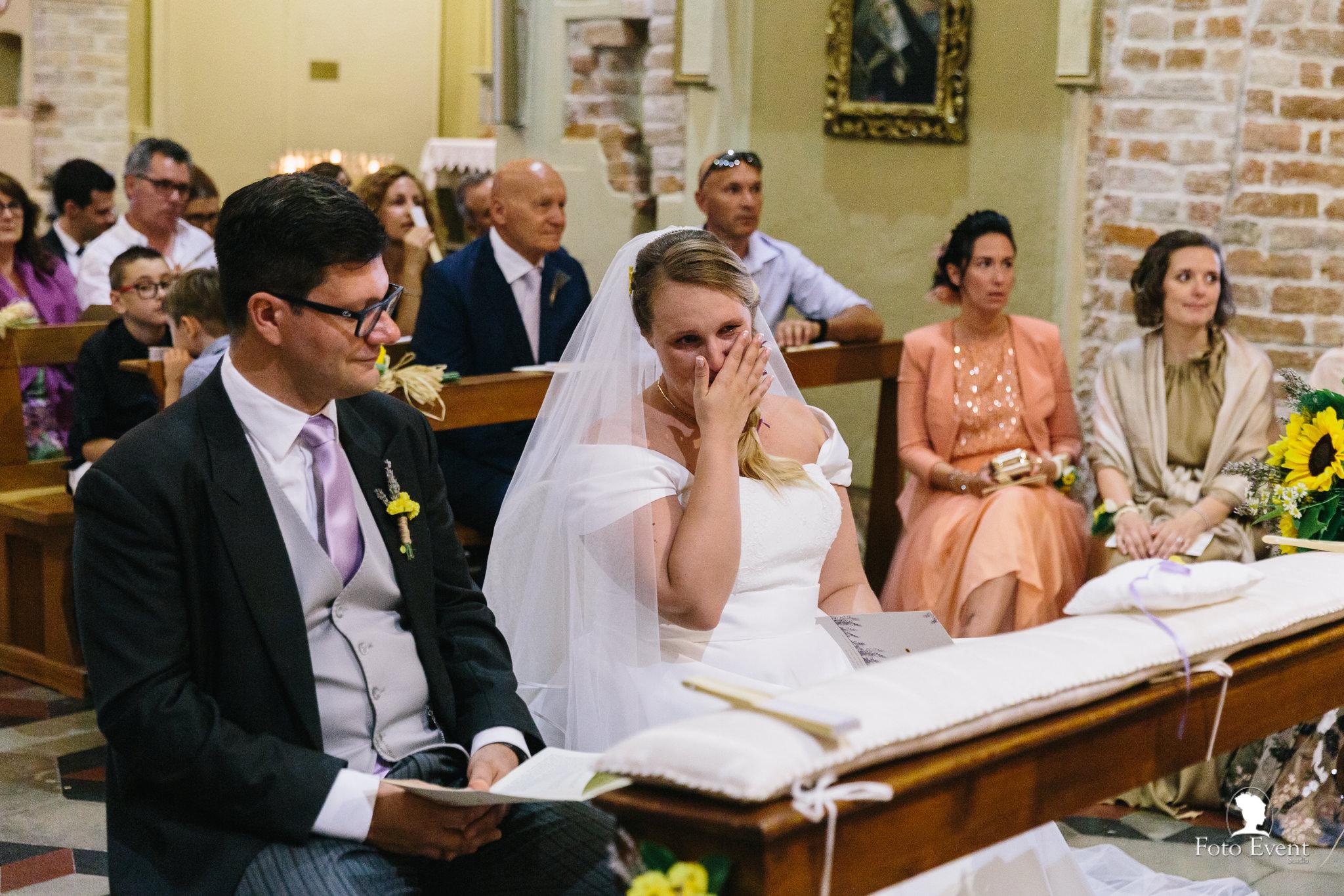 046-2019-07-27-Matrimonio-Valentina-e-Alessandro-Pettinari-5DE-813