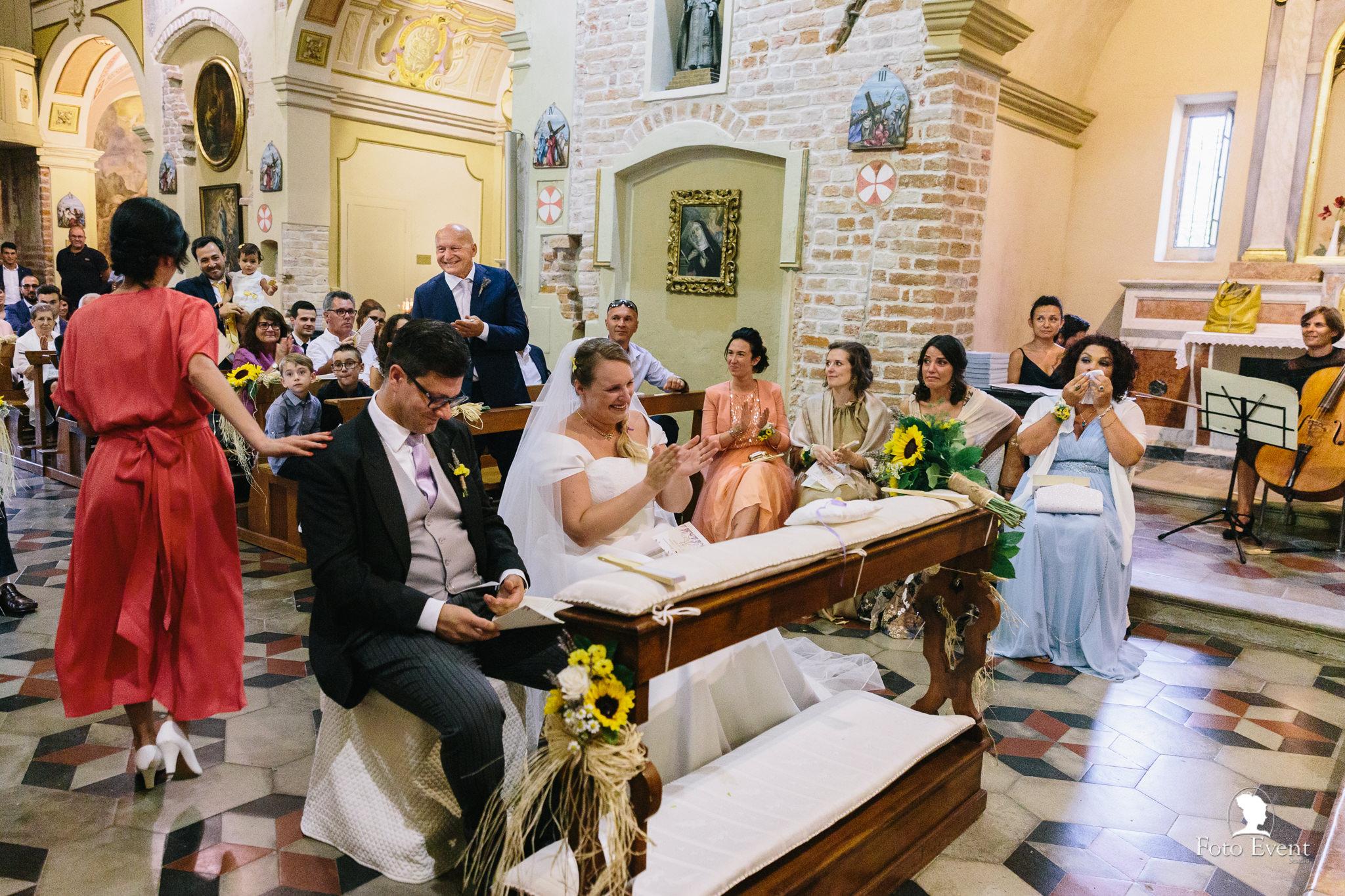 047-2019-07-27-Matrimonio-Valentina-e-Alessandro-Pettinari-5DE-834