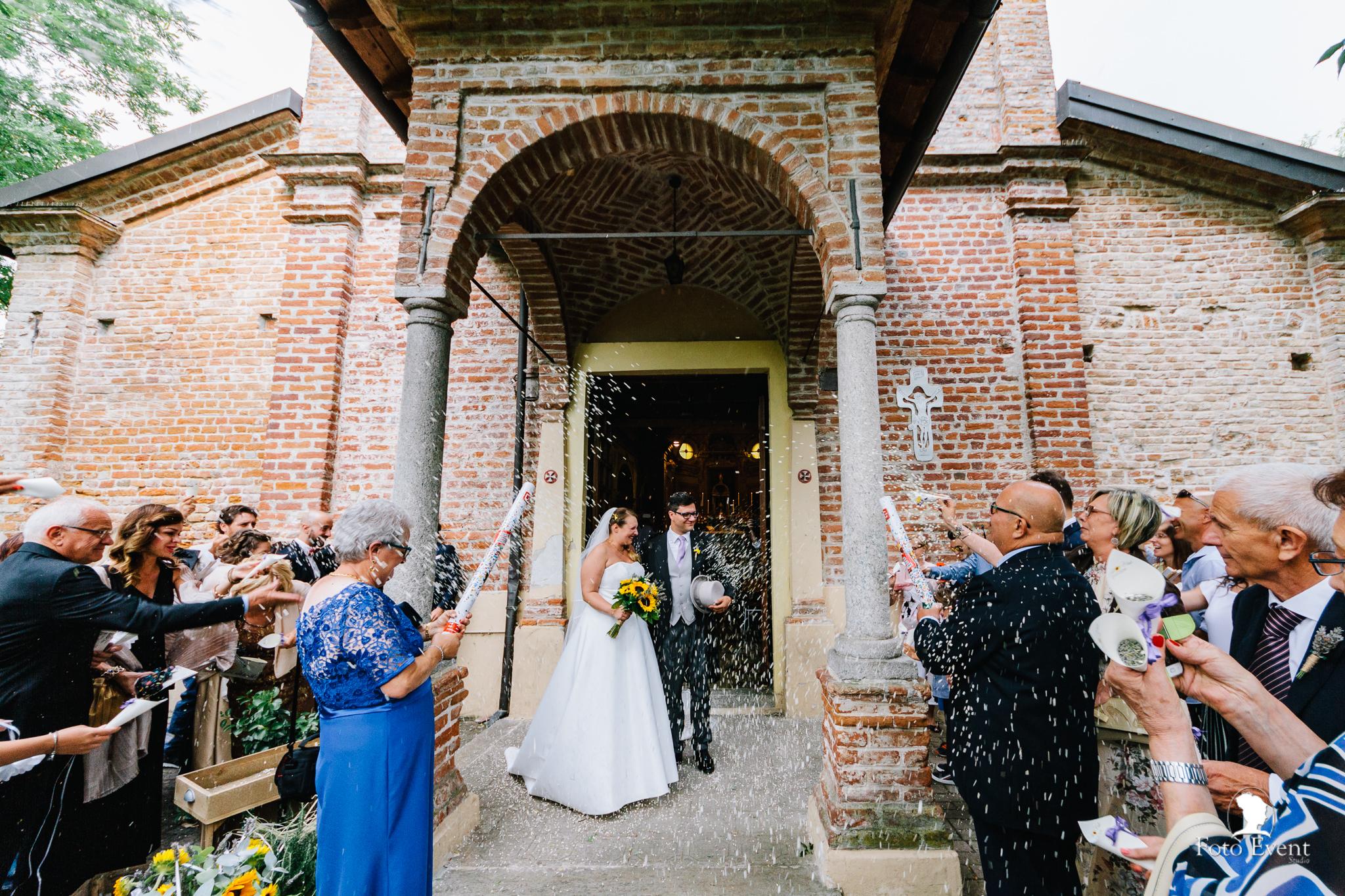 048-2019-07-27-Matrimonio-Valentina-e-Alessandro-Pettinari-zoom-462