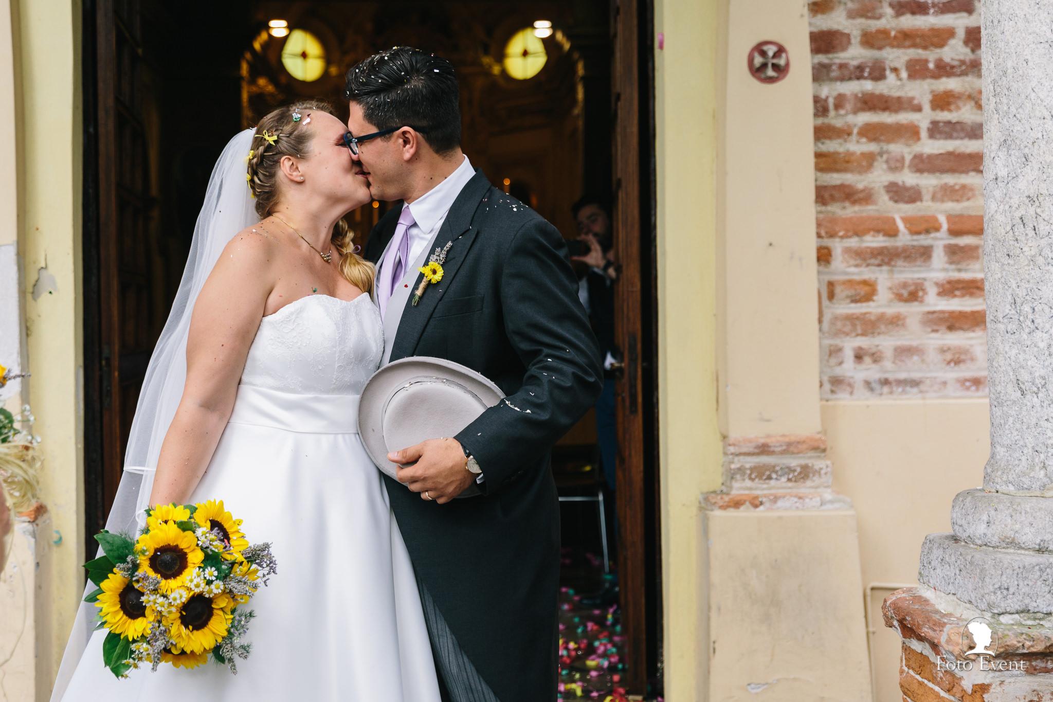 050-2019-07-27-Matrimonio-Valentina-e-Alessandro-Pettinari-5DE-962