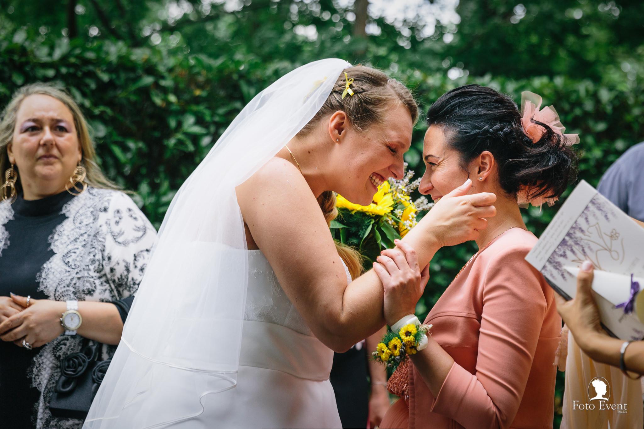 052-2019-07-27-Matrimonio-Valentina-e-Alessandro-Pettinari-5DE-1018