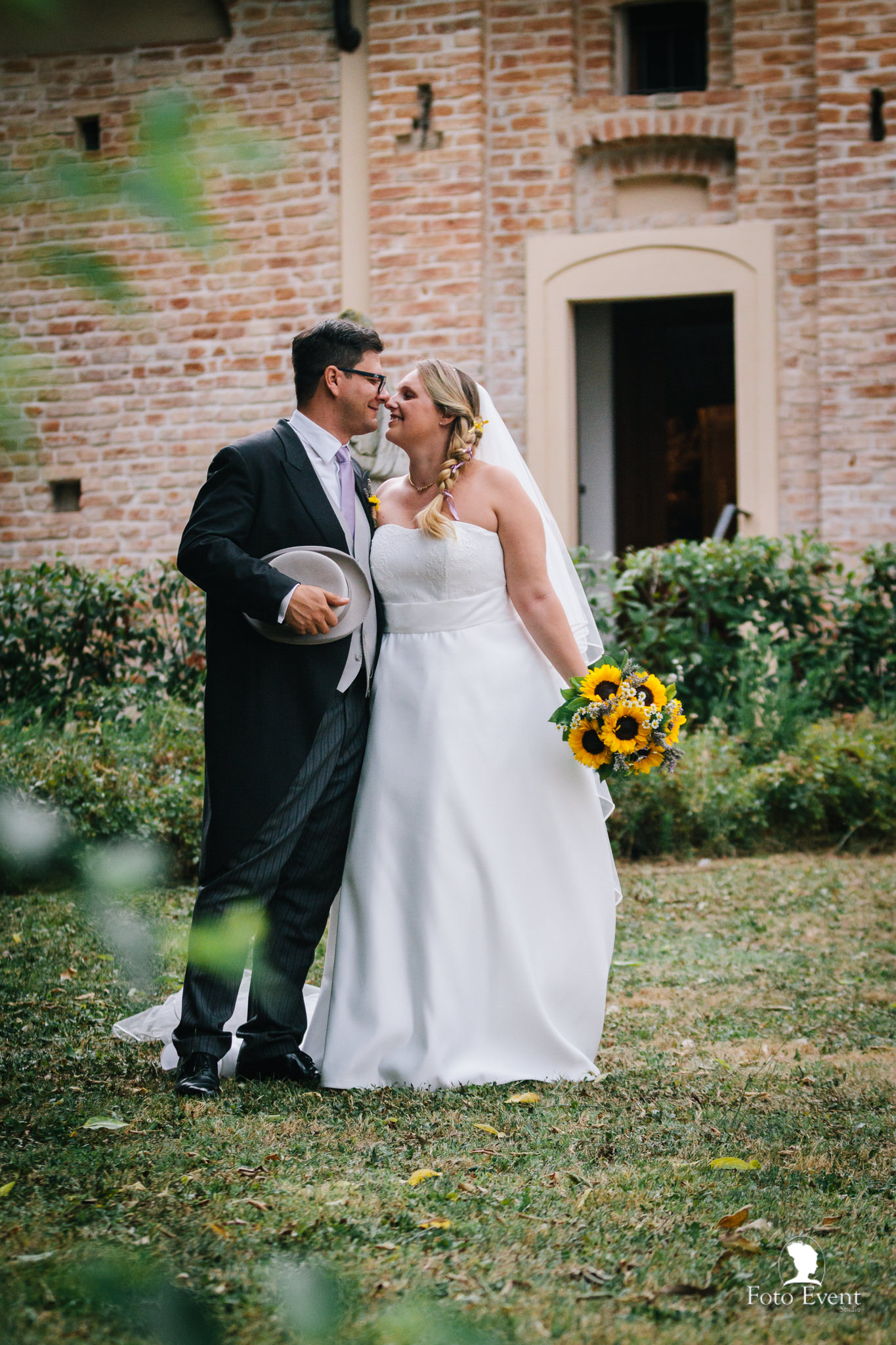 053-2019-07-27-Matrimonio-Valentina-e-Alessandro-Pettinari-zoom-510