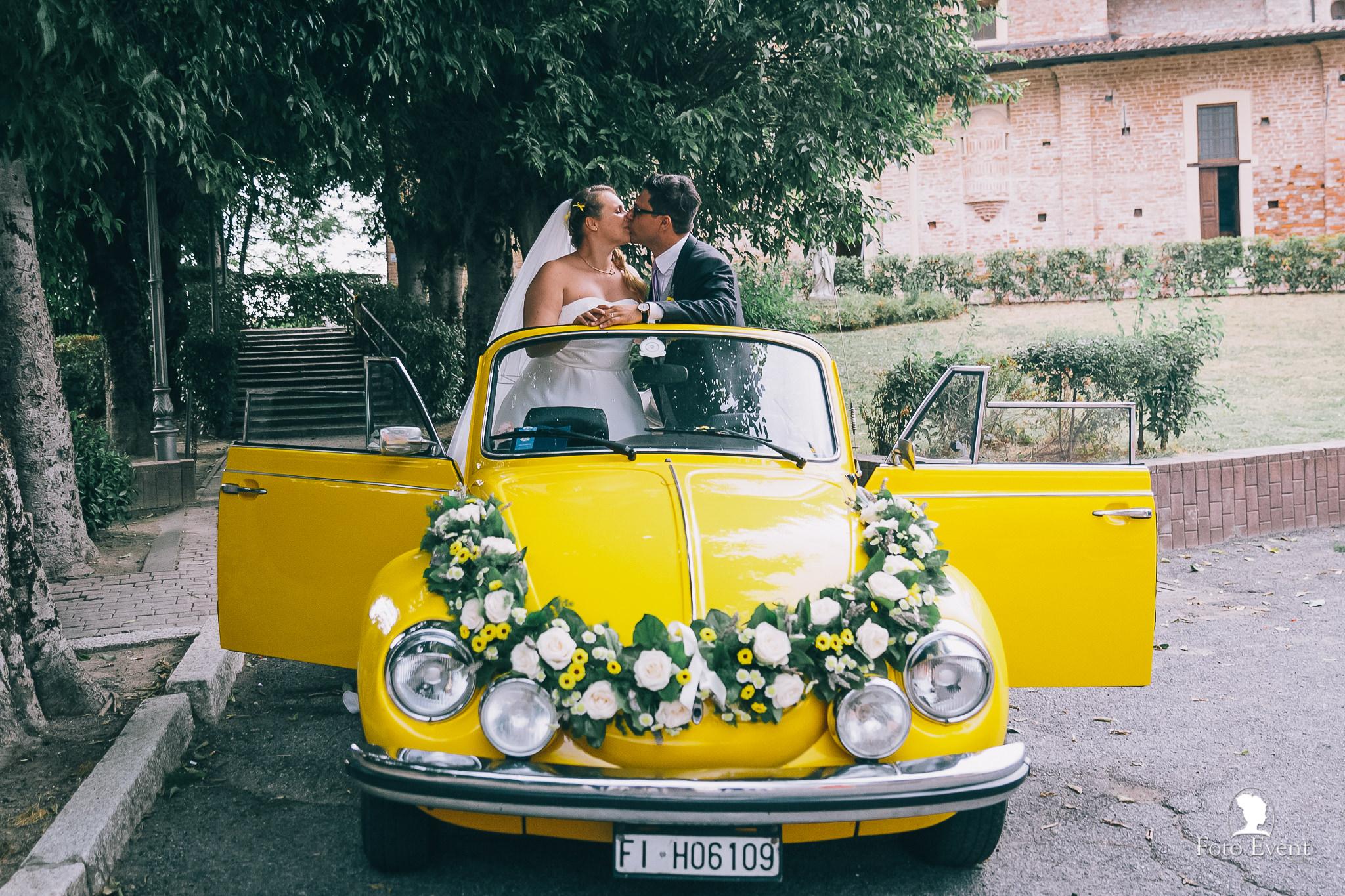054-2019-07-27-Matrimonio-Valentina-e-Alessandro-Pettinari-5DE-1132_sviluppo