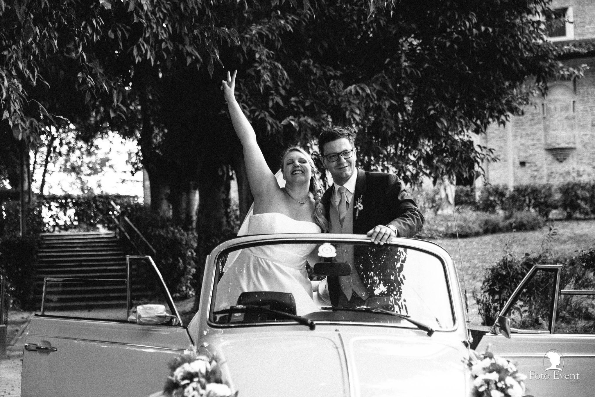 055-2019-07-27-Matrimonio-Valentina-e-Alessandro-Pettinari-5DE-1137