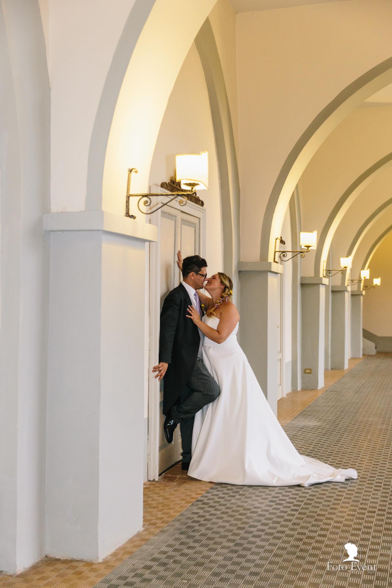 062-2019-07-27-Matrimonio-Valentina-e-Alessandro-Pettinari-5DE-1247