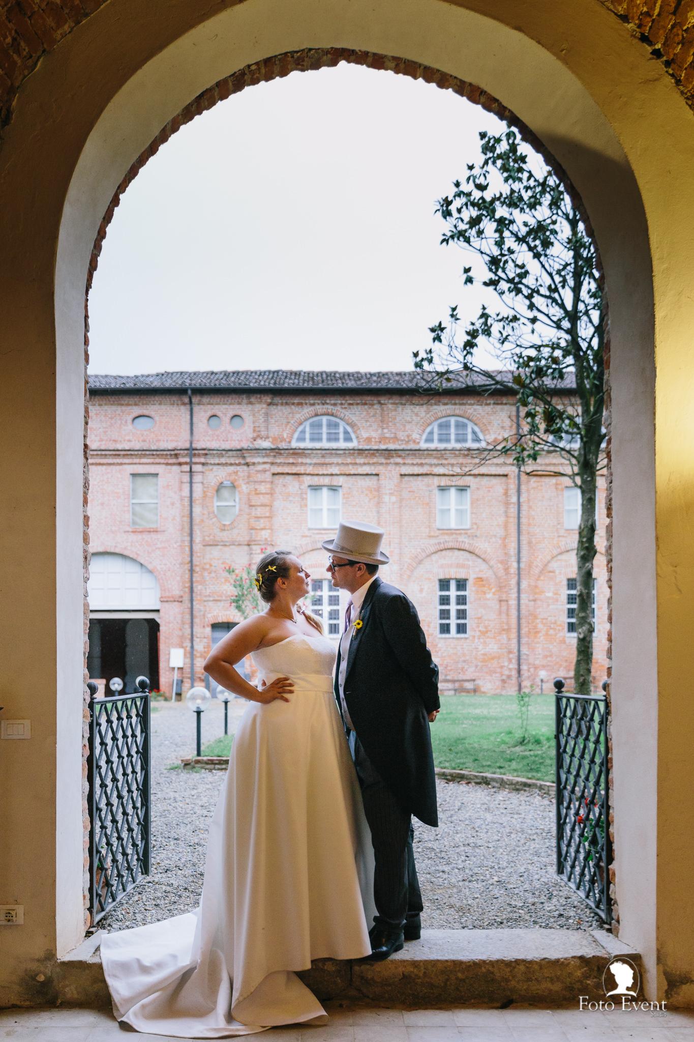 063-2019-07-27-Matrimonio-Valentina-e-Alessandro-Pettinari-5DE-1284