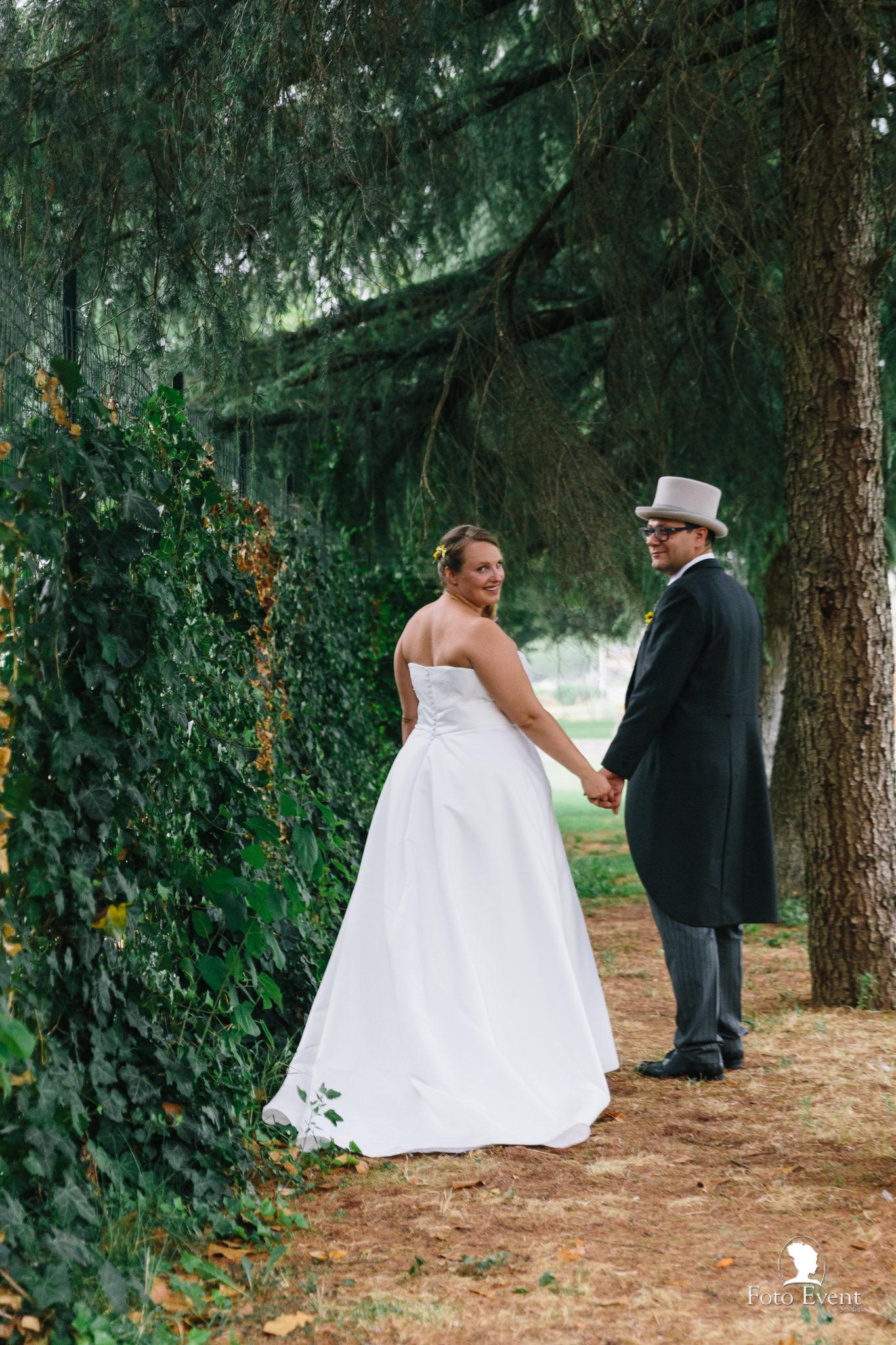 065-2019-07-27-Matrimonio-Valentina-e-Alessandro-Pettinari-5DE-1309