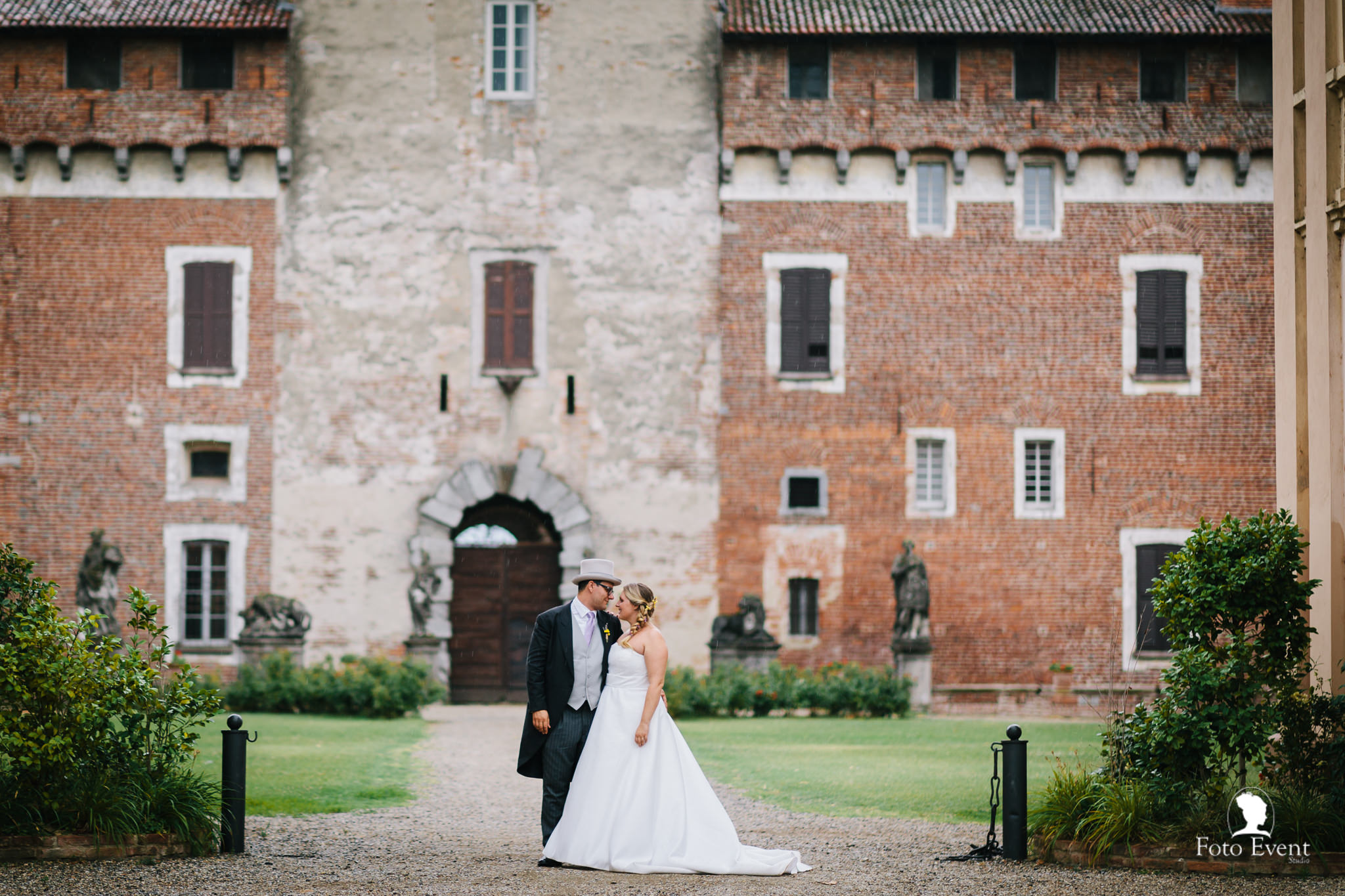 066-2019-07-27-Matrimonio-Valentina-e-Alessandro-Pettinari-80mm-412