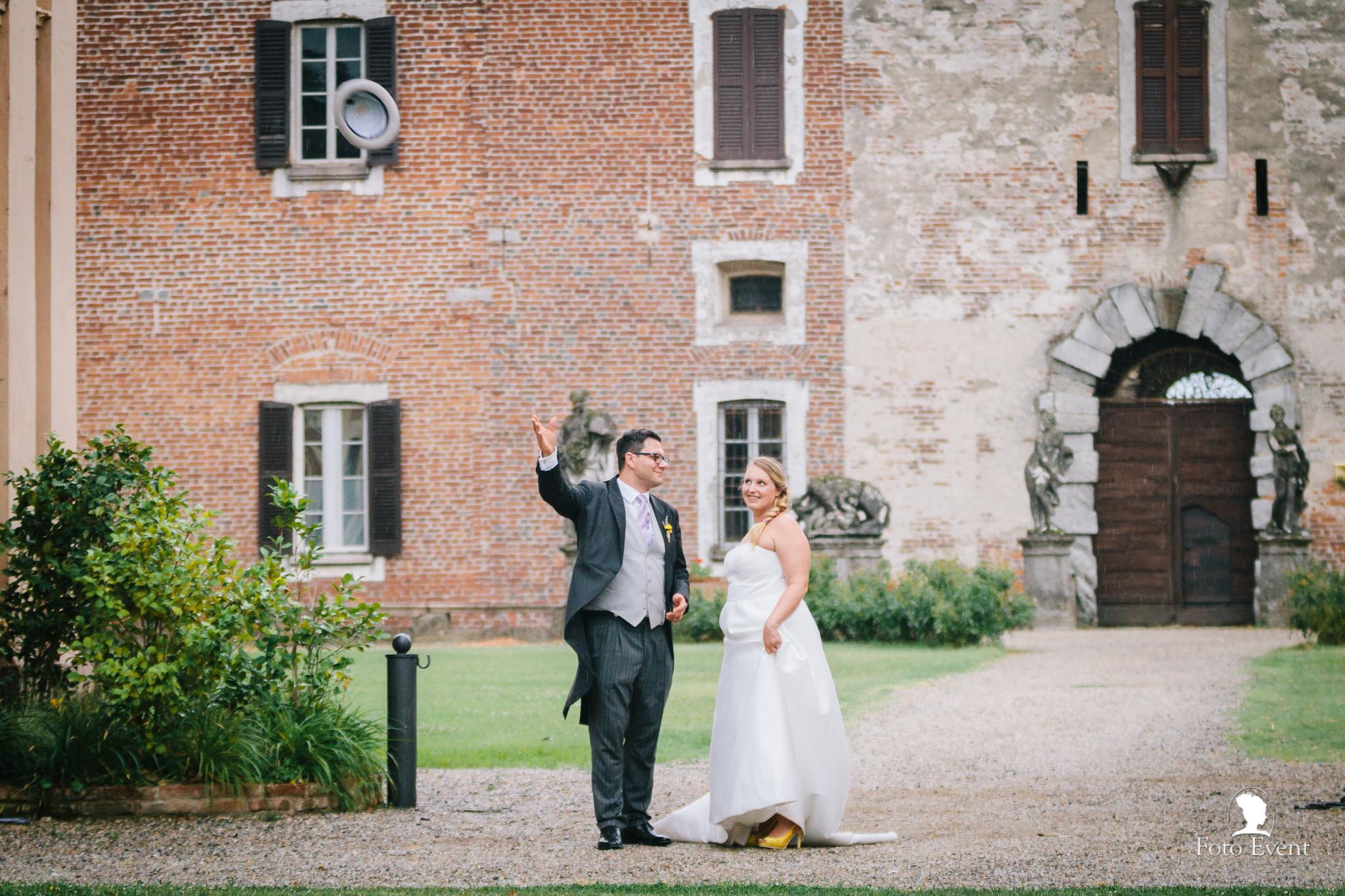 067-2019-07-27-Matrimonio-Valentina-e-Alessandro-Pettinari-zoom-584
