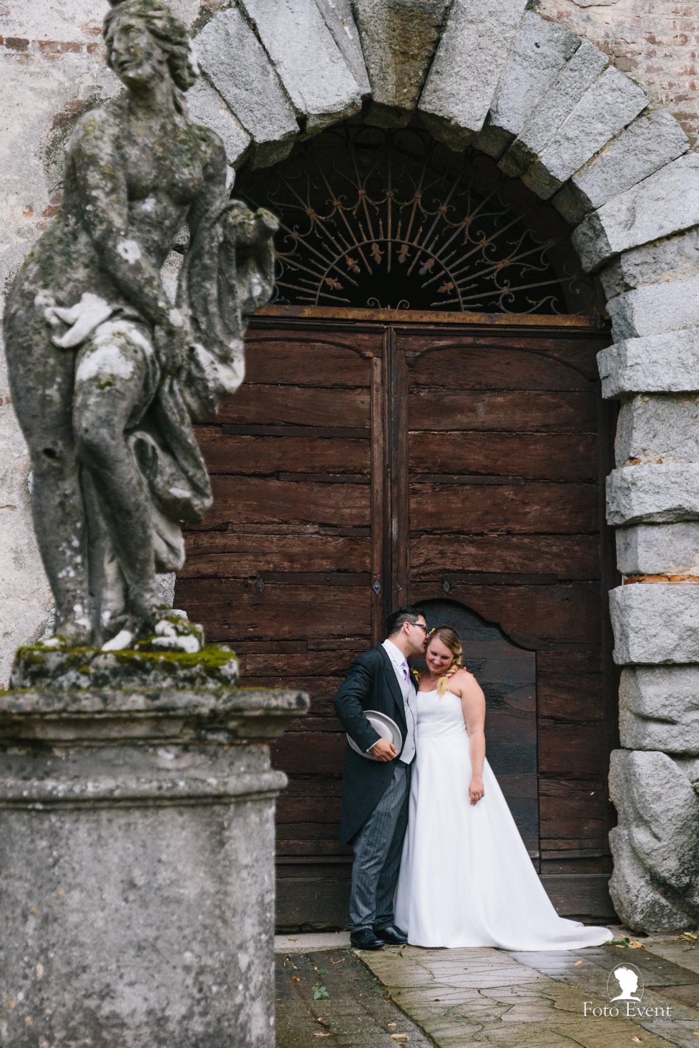 068-2019-07-27-Matrimonio-Valentina-e-Alessandro-Pettinari-5DE-1338