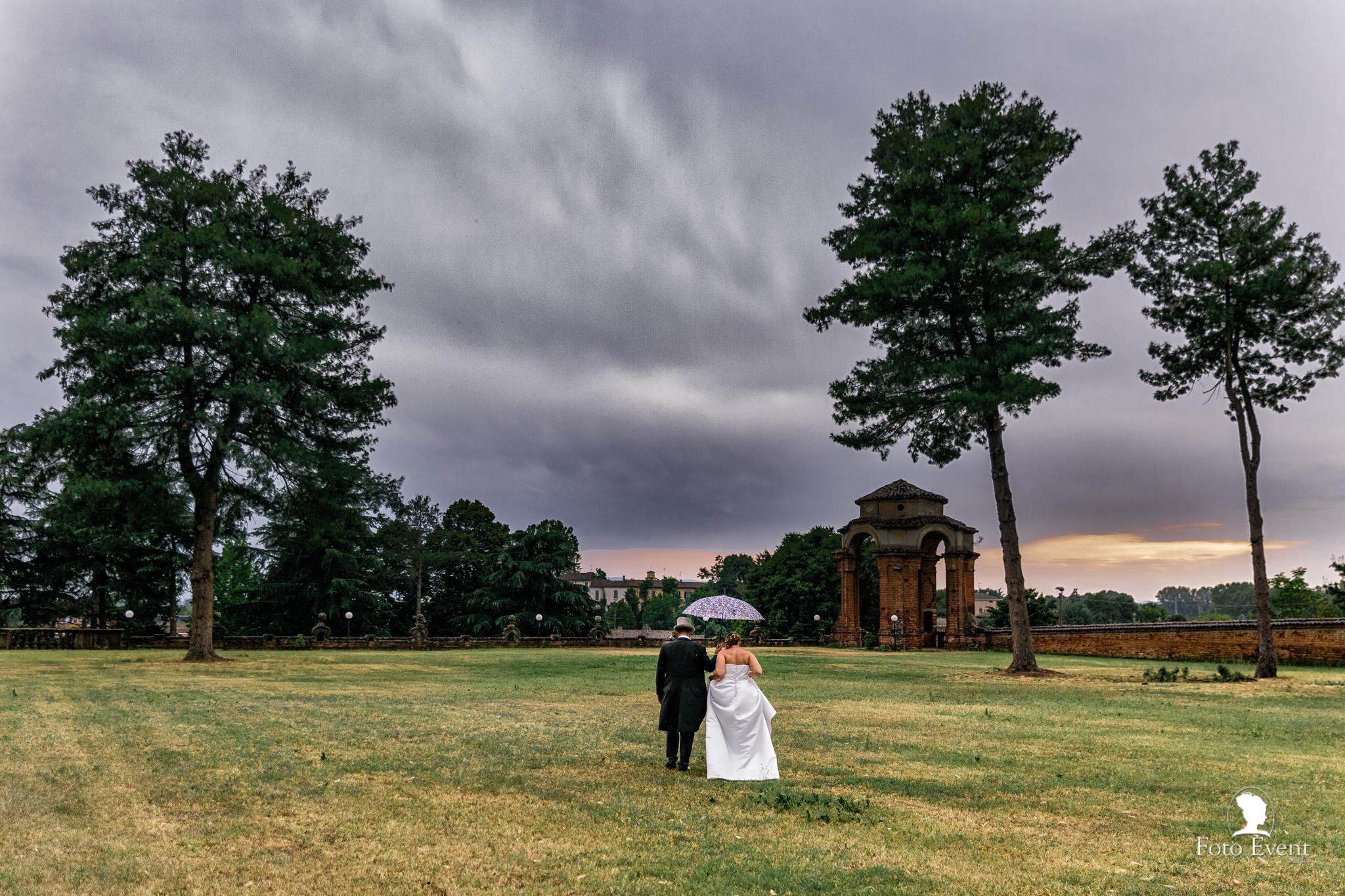 069-2019-07-27-Matrimonio-Valentina-e-Alessandro-Pettinari-5DE-1346