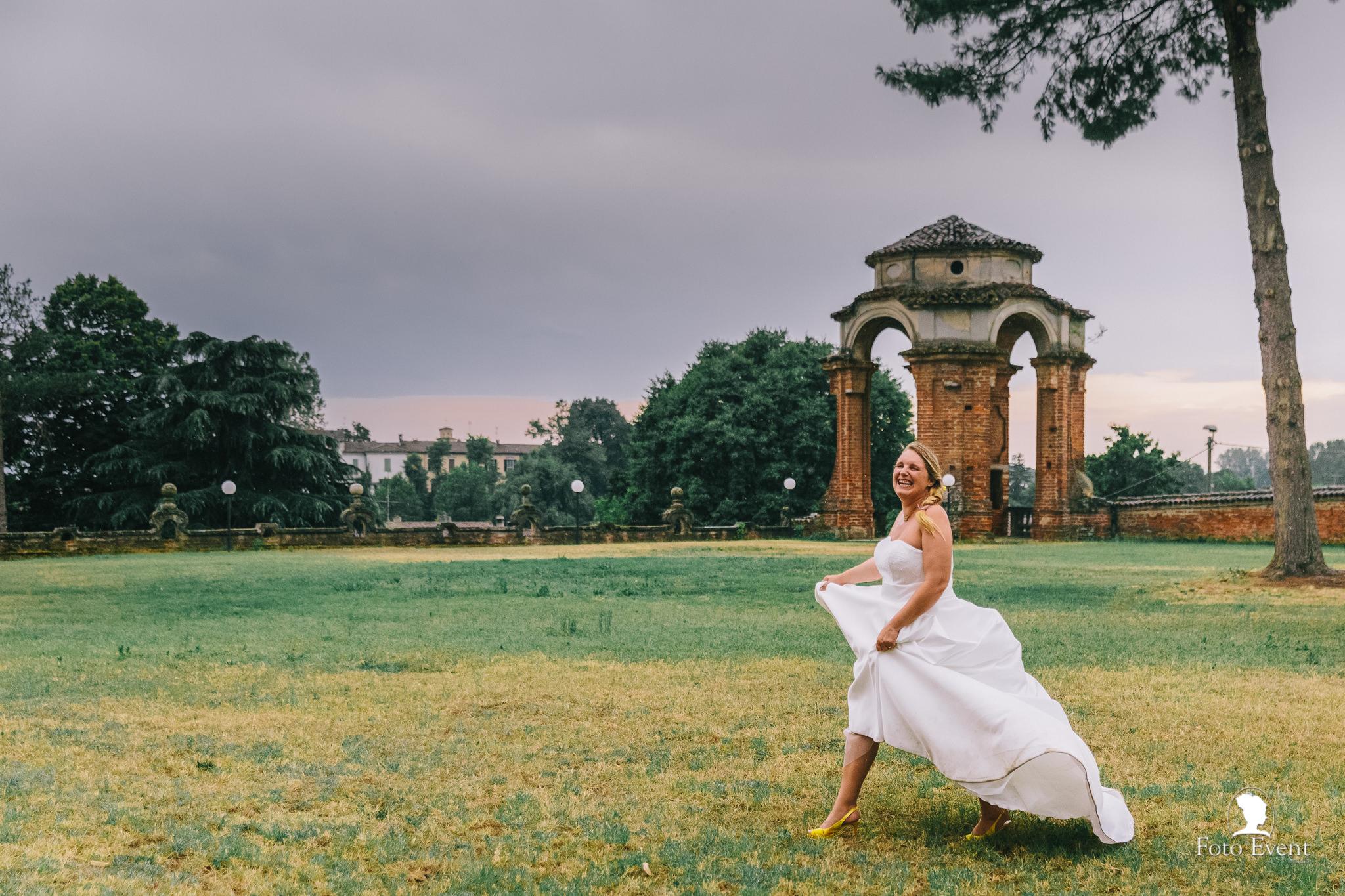 070-2019-07-27-Matrimonio-Valentina-e-Alessandro-Pettinari-5DE-1370