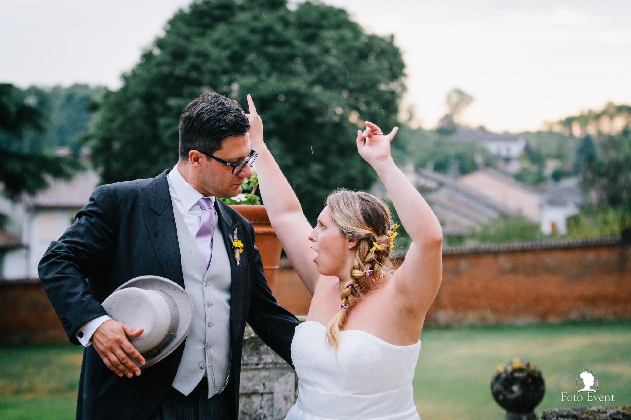 072-2019-07-27-Matrimonio-Valentina-e-Alessandro-Pettinari-zoom-616