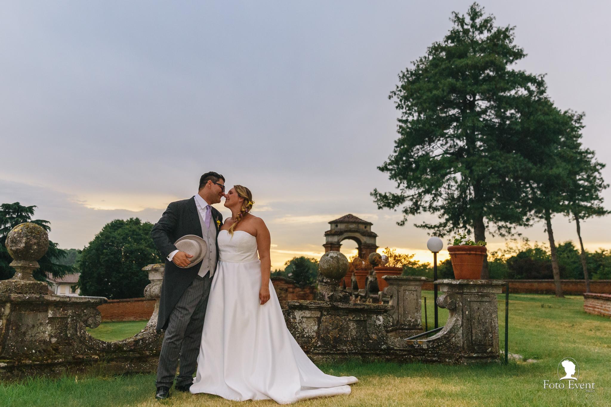 073-2019-07-27-Matrimonio-Valentina-e-Alessandro-Pettinari-5DE-1400
