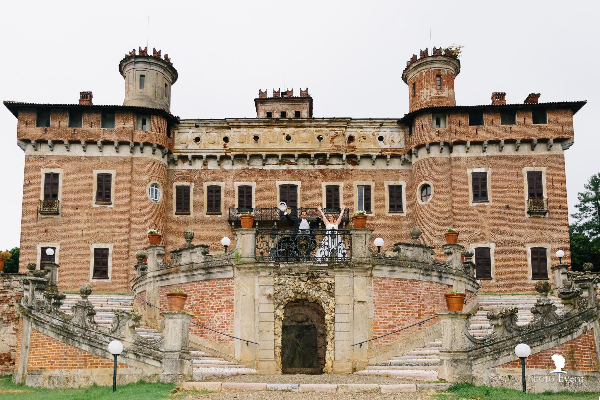 074-2019-07-27-Matrimonio-Valentina-e-Alessandro-Pettinari-5DE-1409
