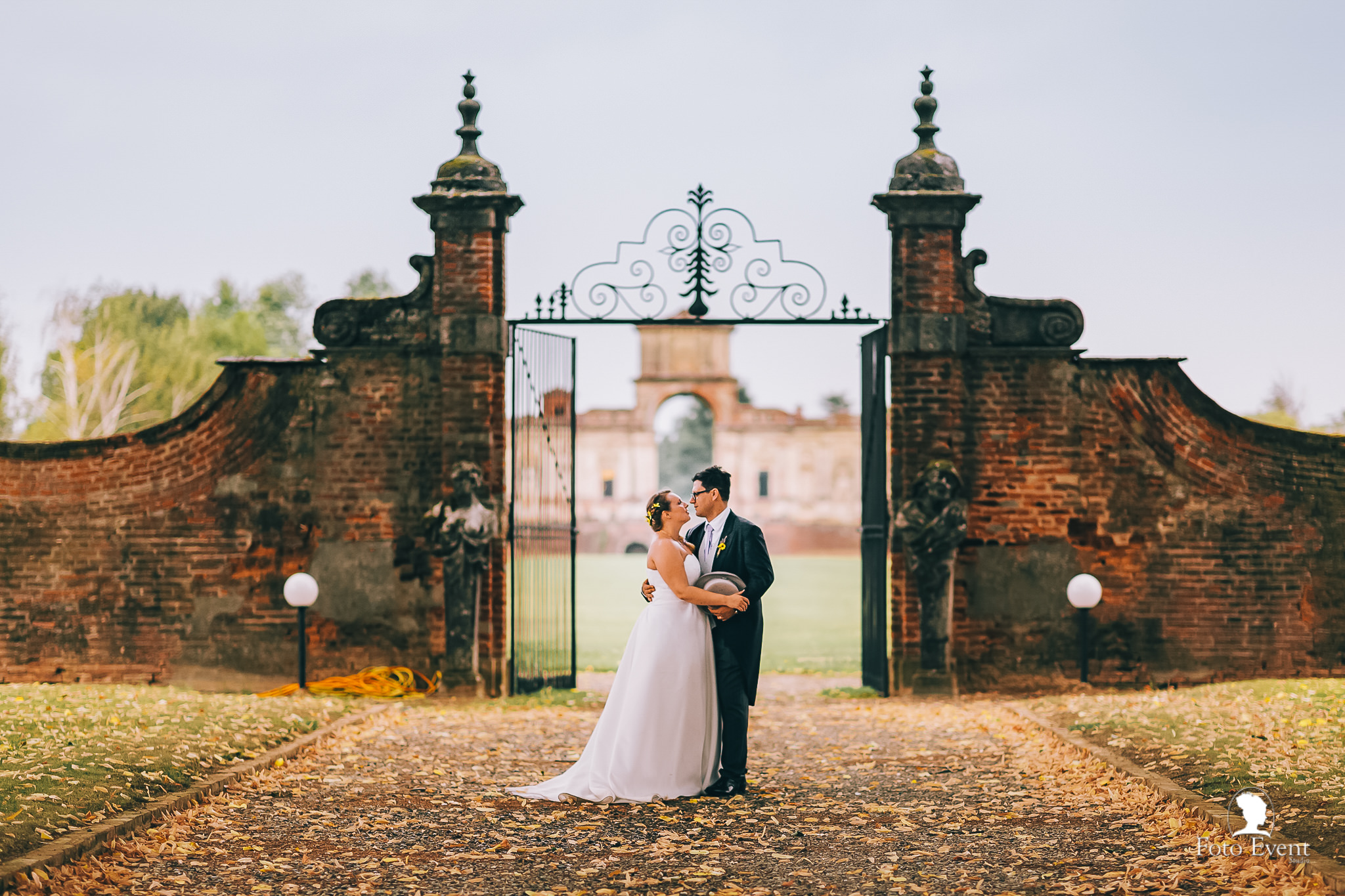 075-2019-07-27-Matrimonio-Valentina-e-Alessandro-Pettinari-80mm-423_sviluppo_1