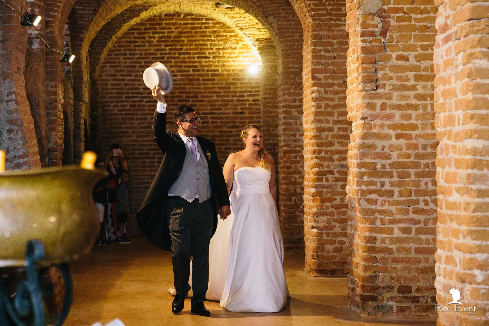 080-2019-07-27-Matrimonio-Valentina-e-Alessandro-Pettinari-5DE-1521