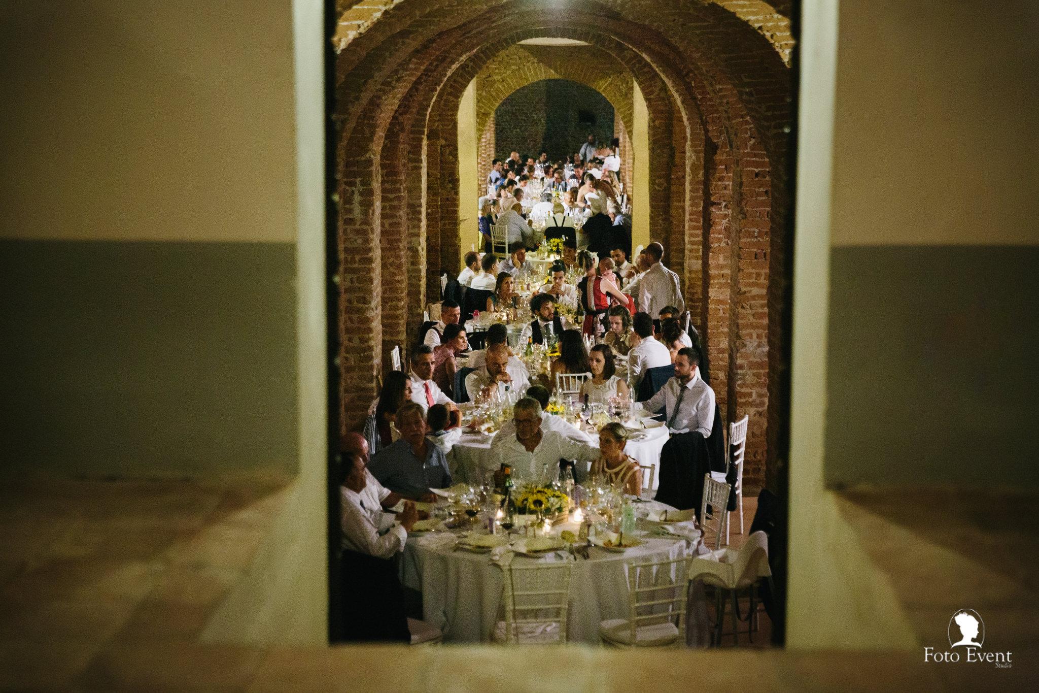 081-2019-07-27-Matrimonio-Valentina-e-Alessandro-Pettinari-5DE-1543