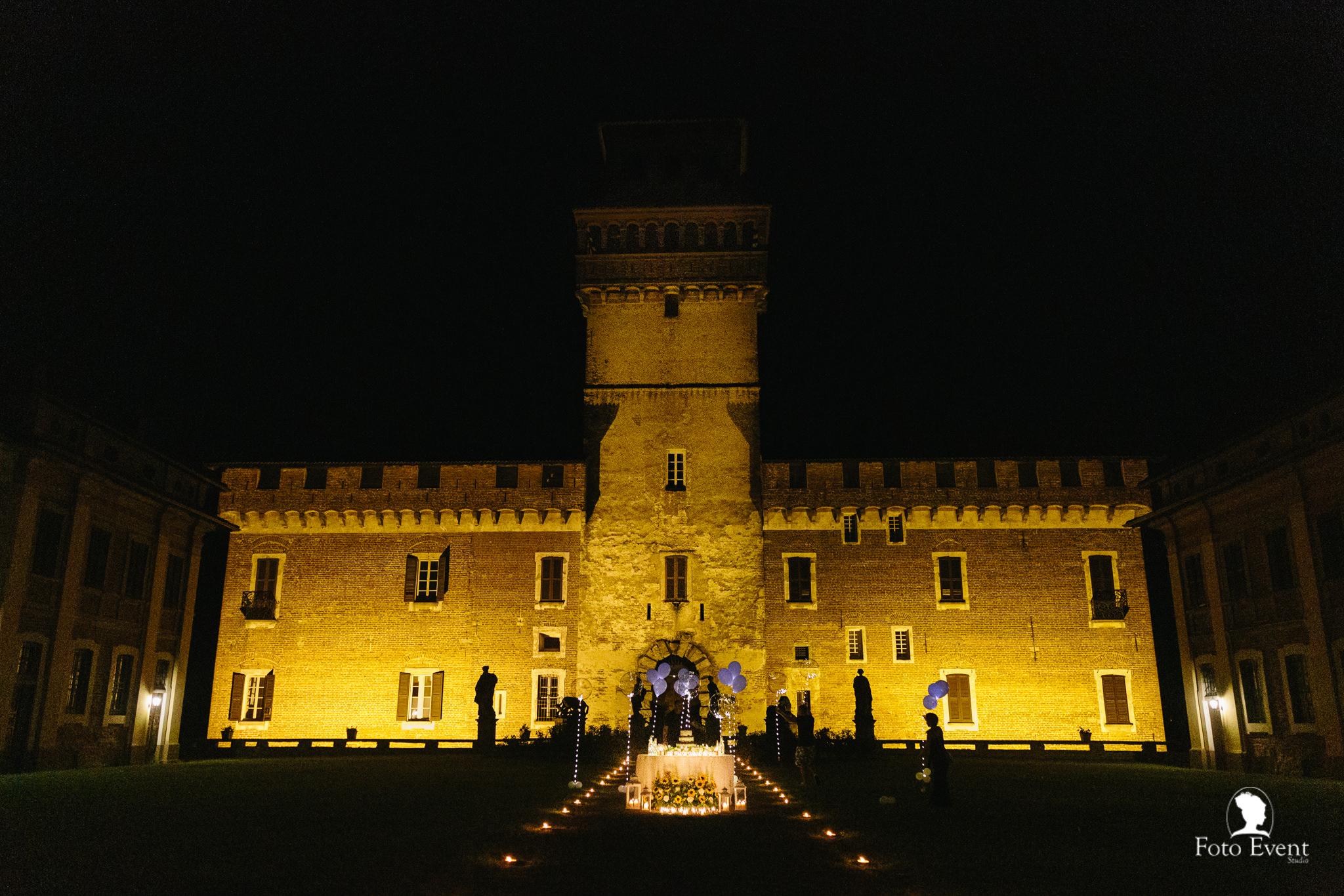 083-2019-07-27-Matrimonio-Valentina-e-Alessandro-Pettinari-5DE-1674
