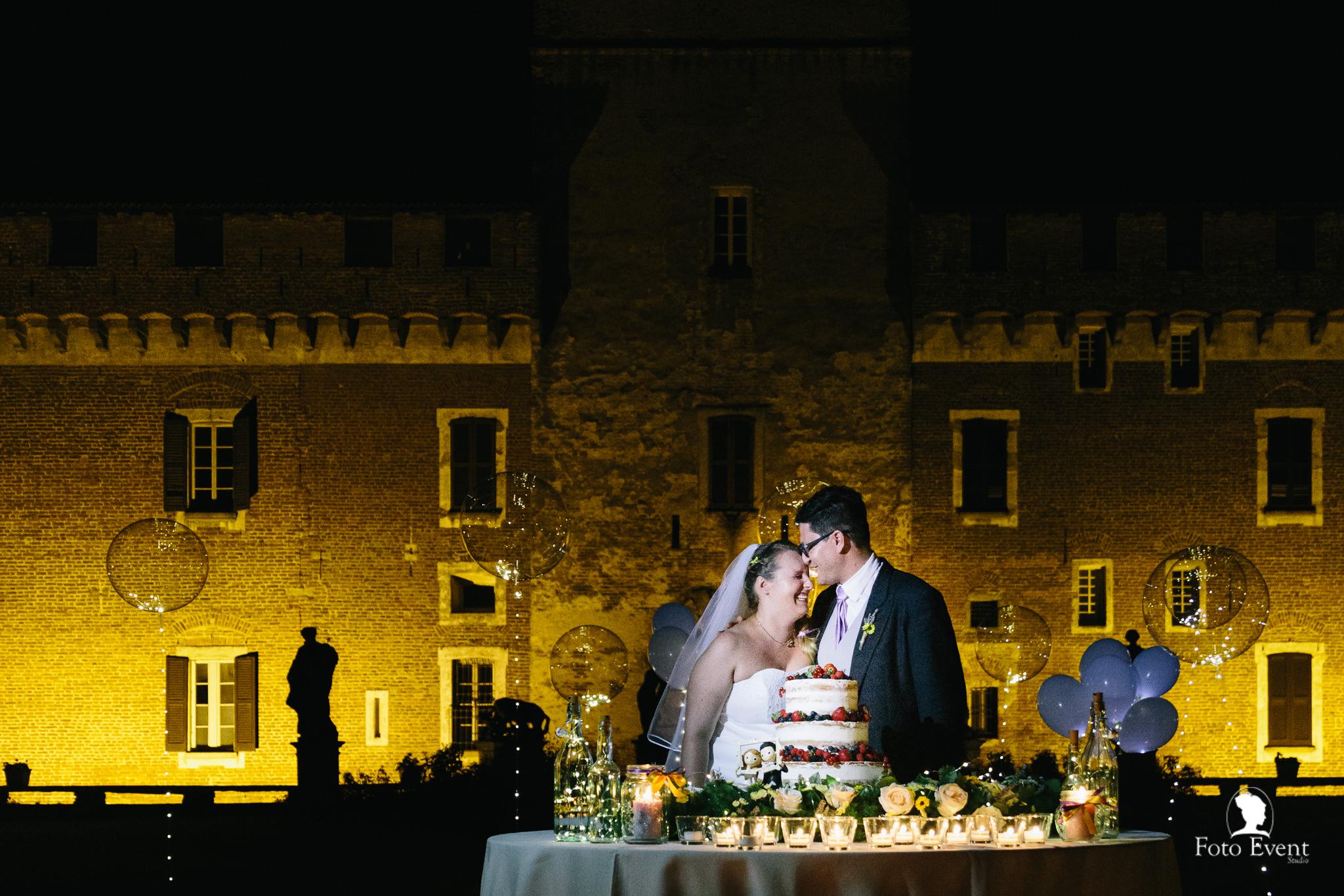 084-2019-07-27-Matrimonio-Valentina-e-Alessandro-Pettinari-5DE-1692