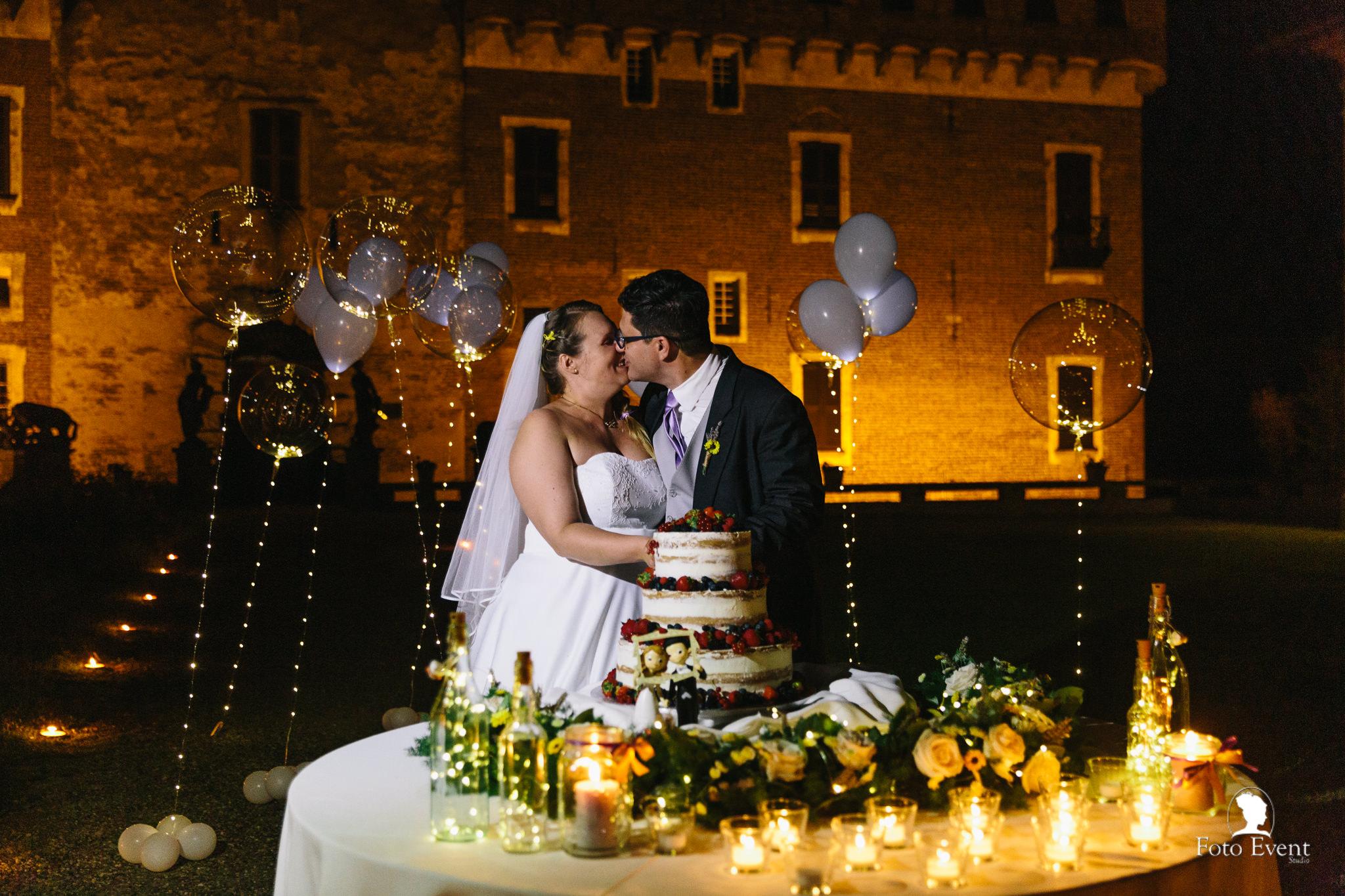 085-2019-07-27-Matrimonio-Valentina-e-Alessandro-Pettinari-5DE-1711