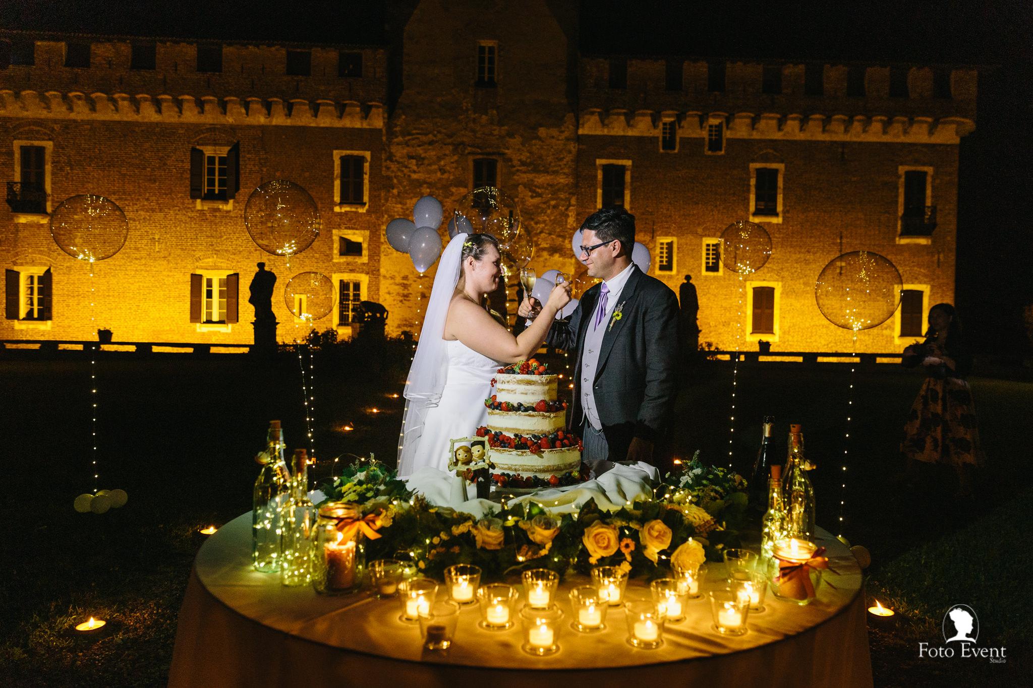 086-2019-07-27-Matrimonio-Valentina-e-Alessandro-Pettinari-5DE-1740