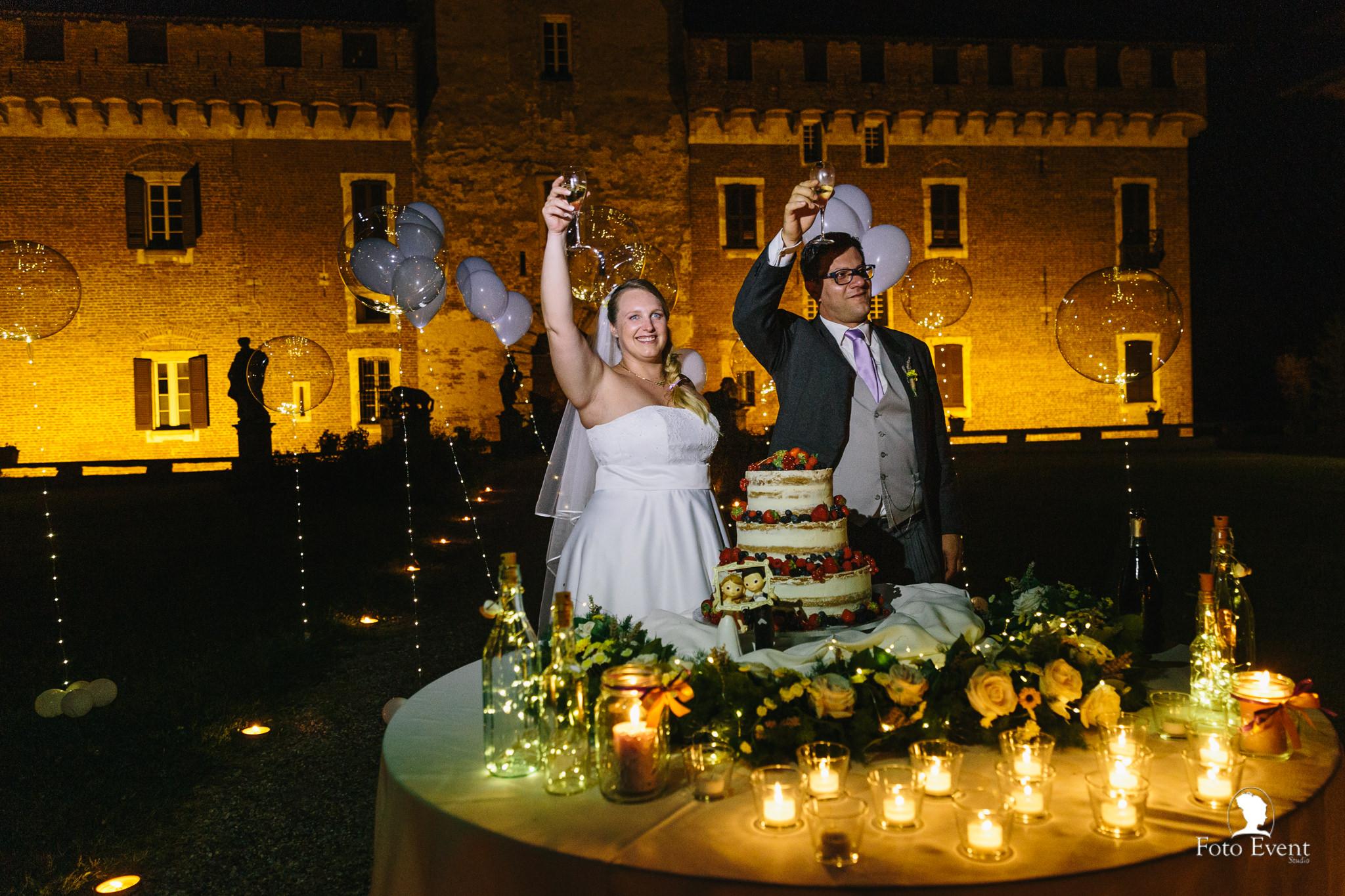 087-2019-07-27-Matrimonio-Valentina-e-Alessandro-Pettinari-5DE-1753