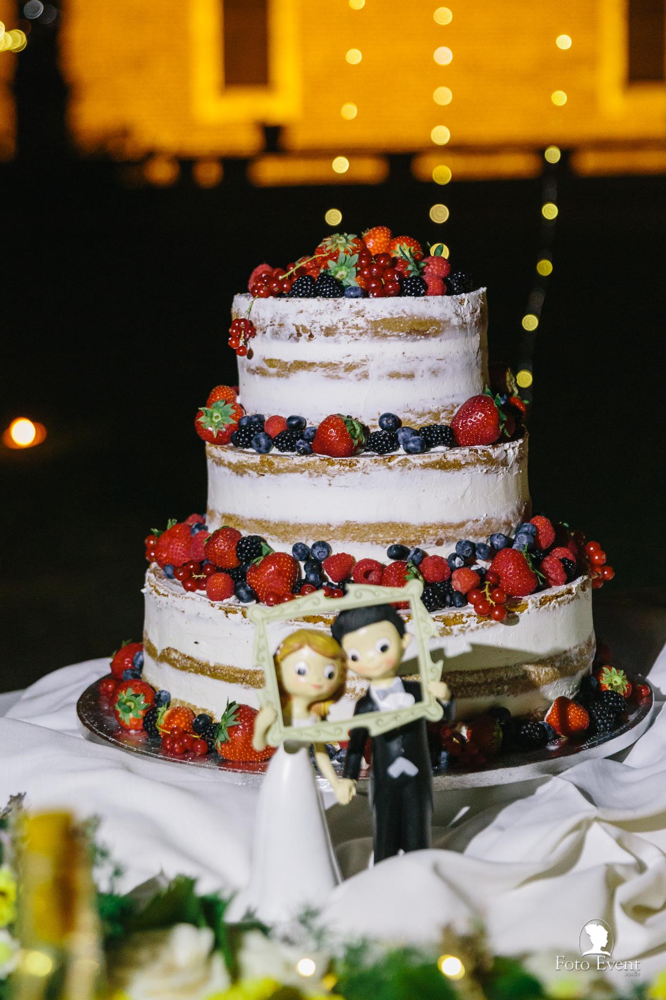 088-2019-07-27-Matrimonio-Valentina-e-Alessandro-Pettinari-5DE-1763