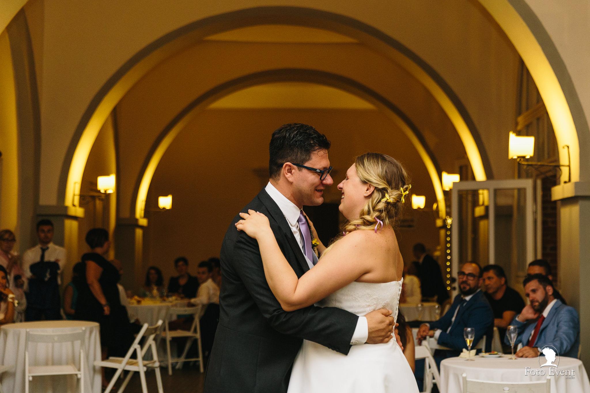089-2019-07-27-Matrimonio-Valentina-e-Alessandro-Pettinari-5DE-1807