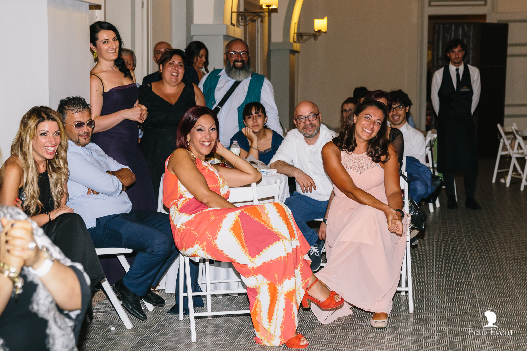 091-2019-07-27-Matrimonio-Valentina-e-Alessandro-Pettinari-5DE-1862