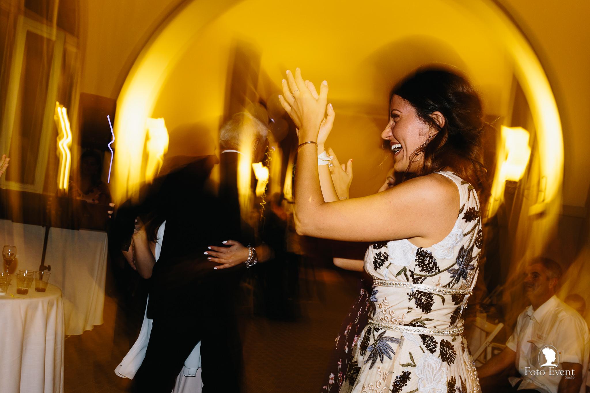 092-2019-07-27-Matrimonio-Valentina-e-Alessandro-Pettinari-5DE-1892