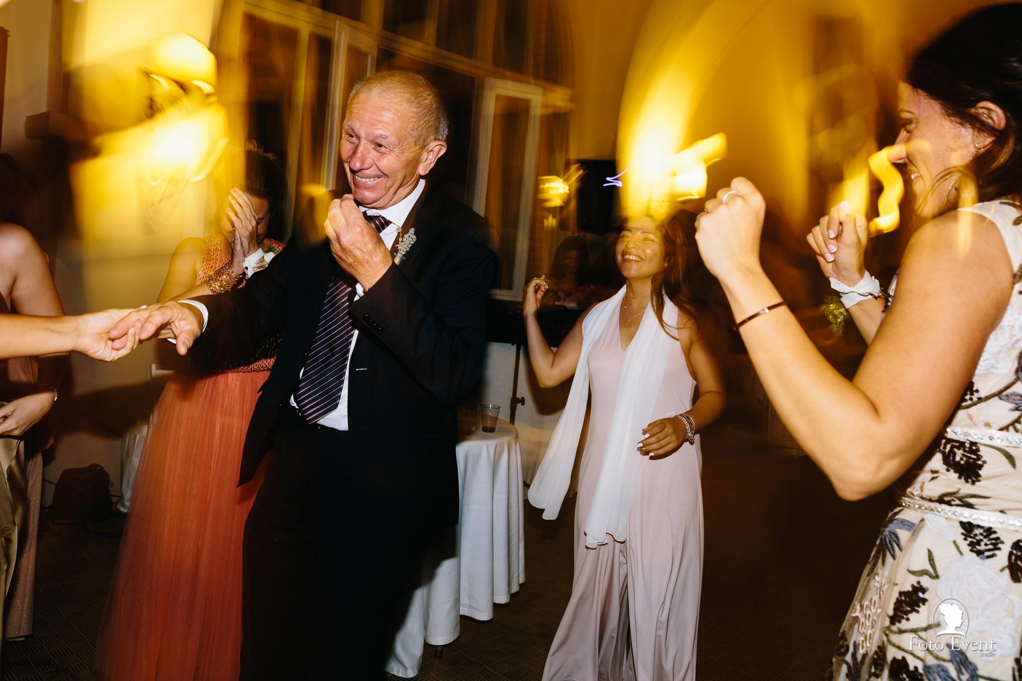 093-2019-07-27-Matrimonio-Valentina-e-Alessandro-Pettinari-5DE-1893