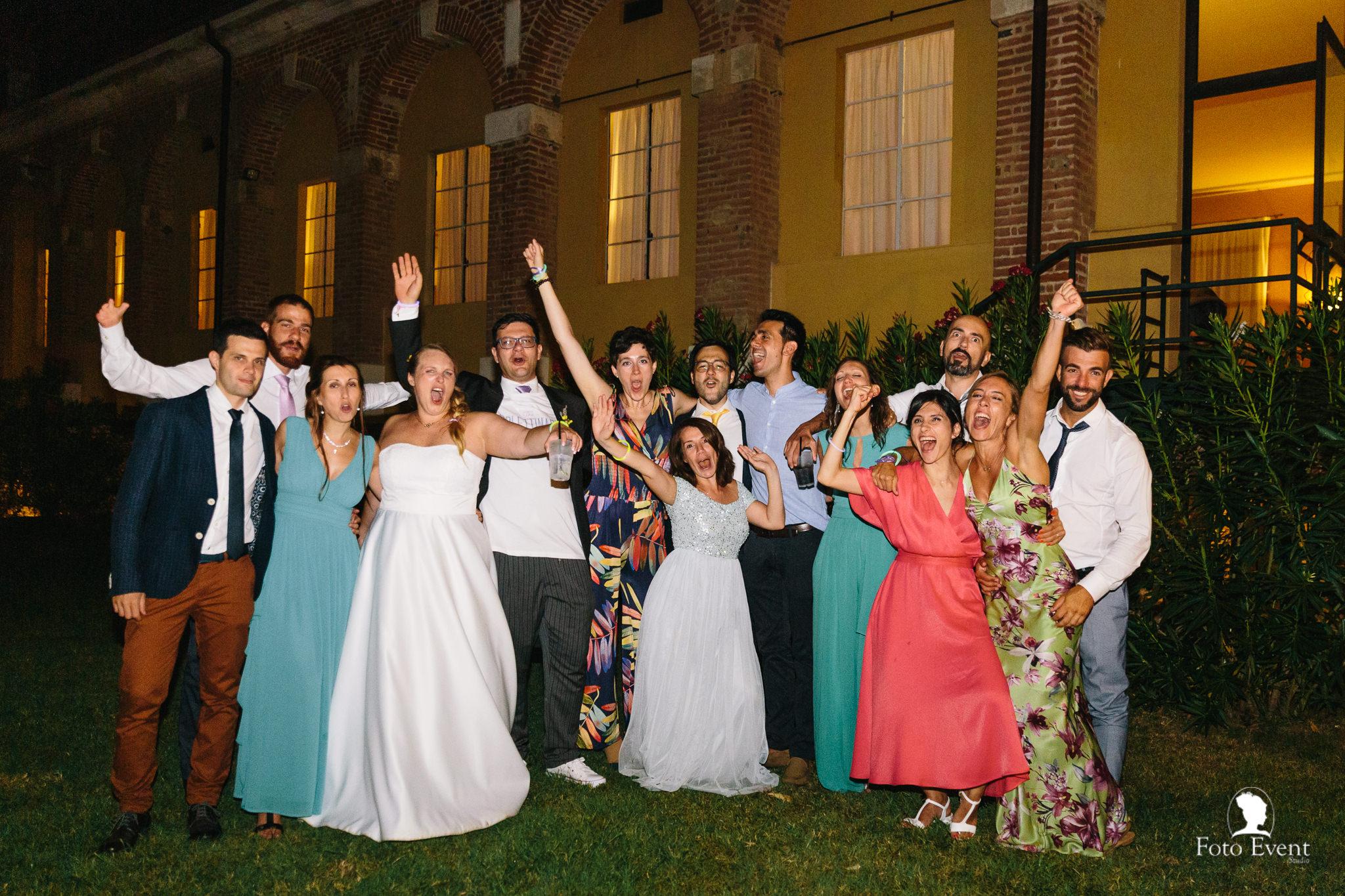 097-2019-07-27-Matrimonio-Valentina-e-Alessandro-Pettinari-5DE-1991