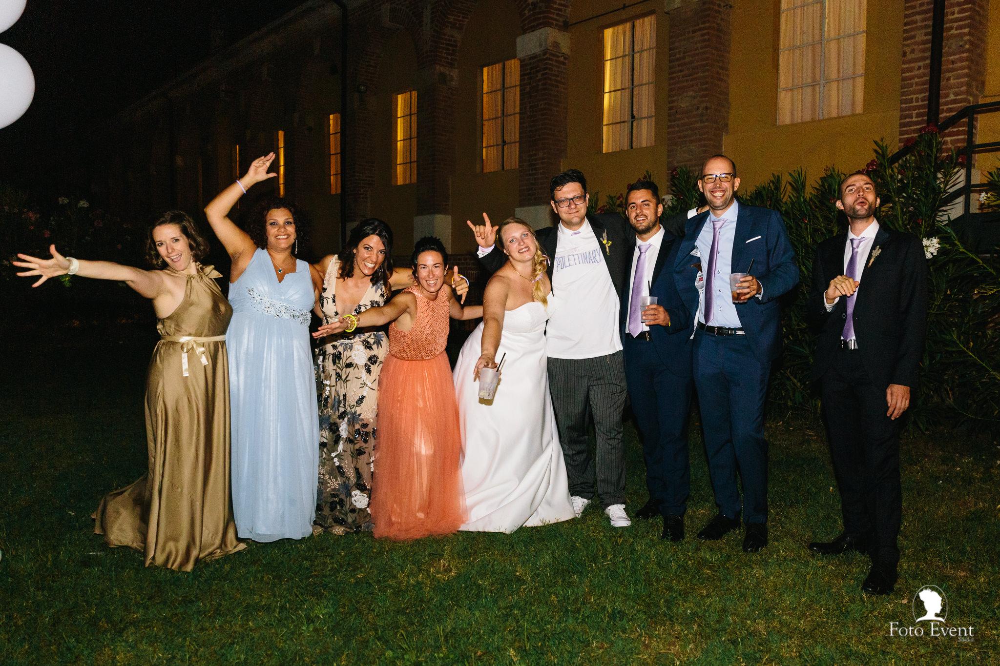 098-2019-07-27-Matrimonio-Valentina-e-Alessandro-Pettinari-5DE-2009