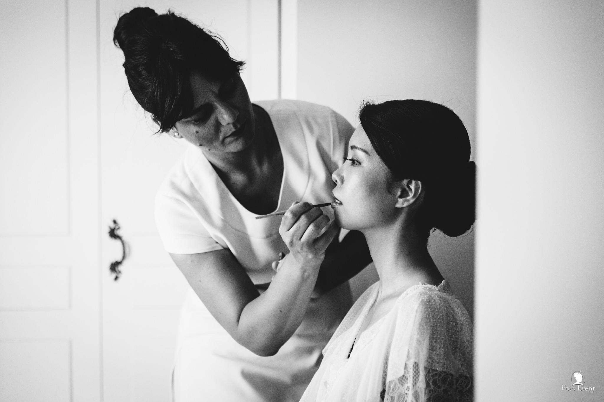 057-2019-06-14-Wedding-Yume-e-Makoto-Isee-5DE-119